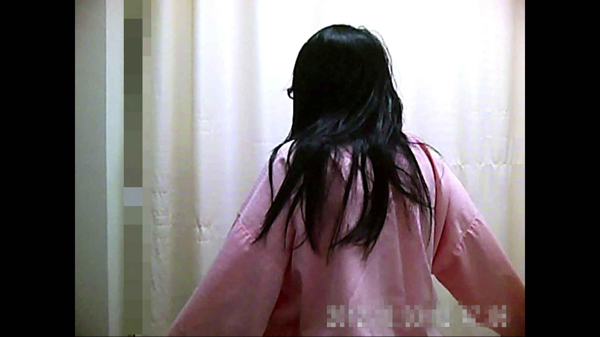 元医者による反抗 更衣室地獄絵巻 vol.068 お姉さんのSEX オメコ動画キャプチャ 83枚 2