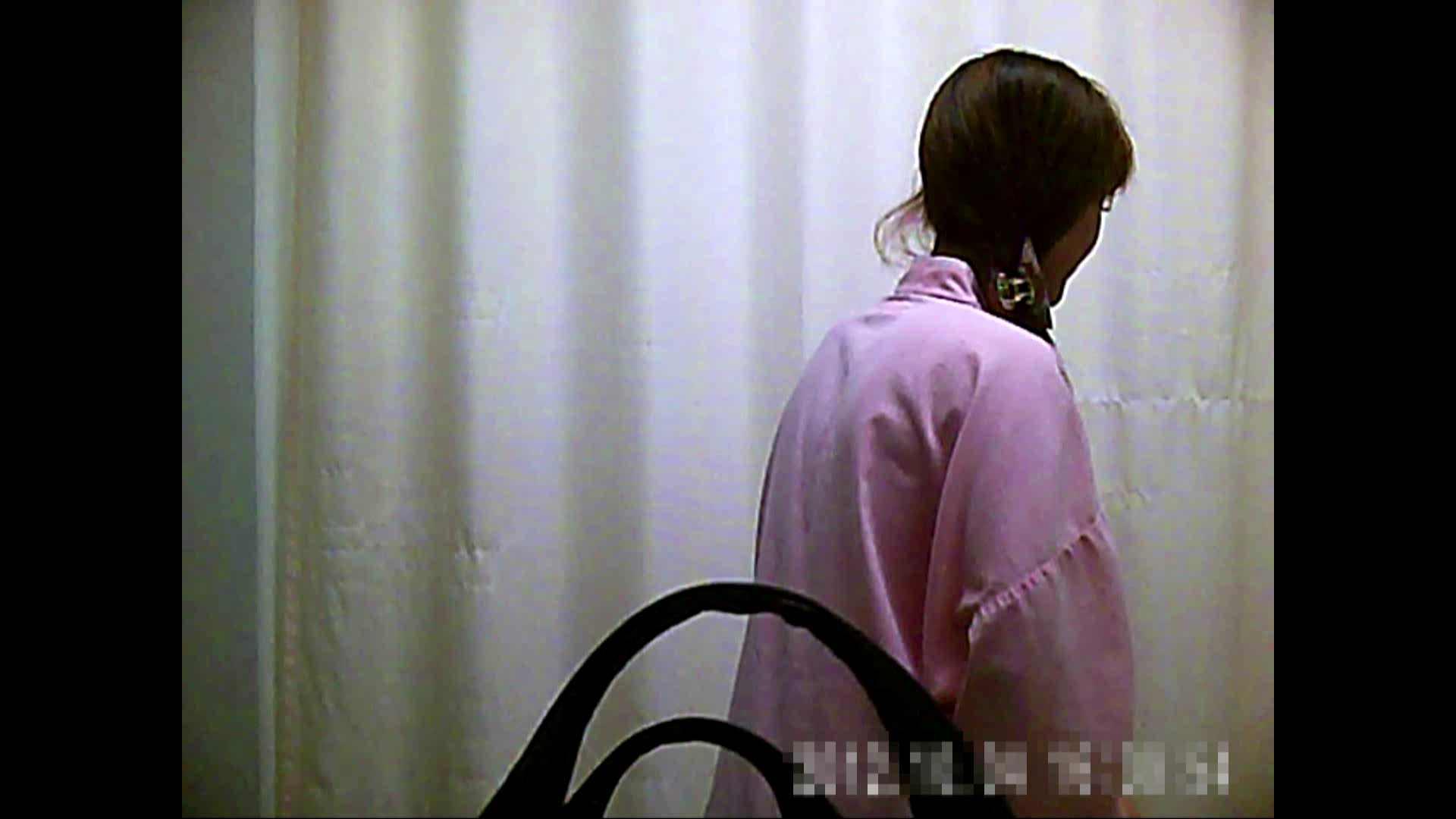 元医者による反抗 更衣室地獄絵巻 vol.068 お姉さんのSEX オメコ動画キャプチャ 83枚 8