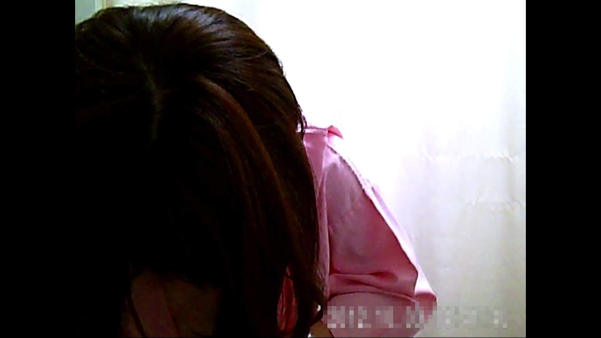元医者による反抗 更衣室地獄絵巻 vol.068 お姉さんのSEX オメコ動画キャプチャ 83枚 32