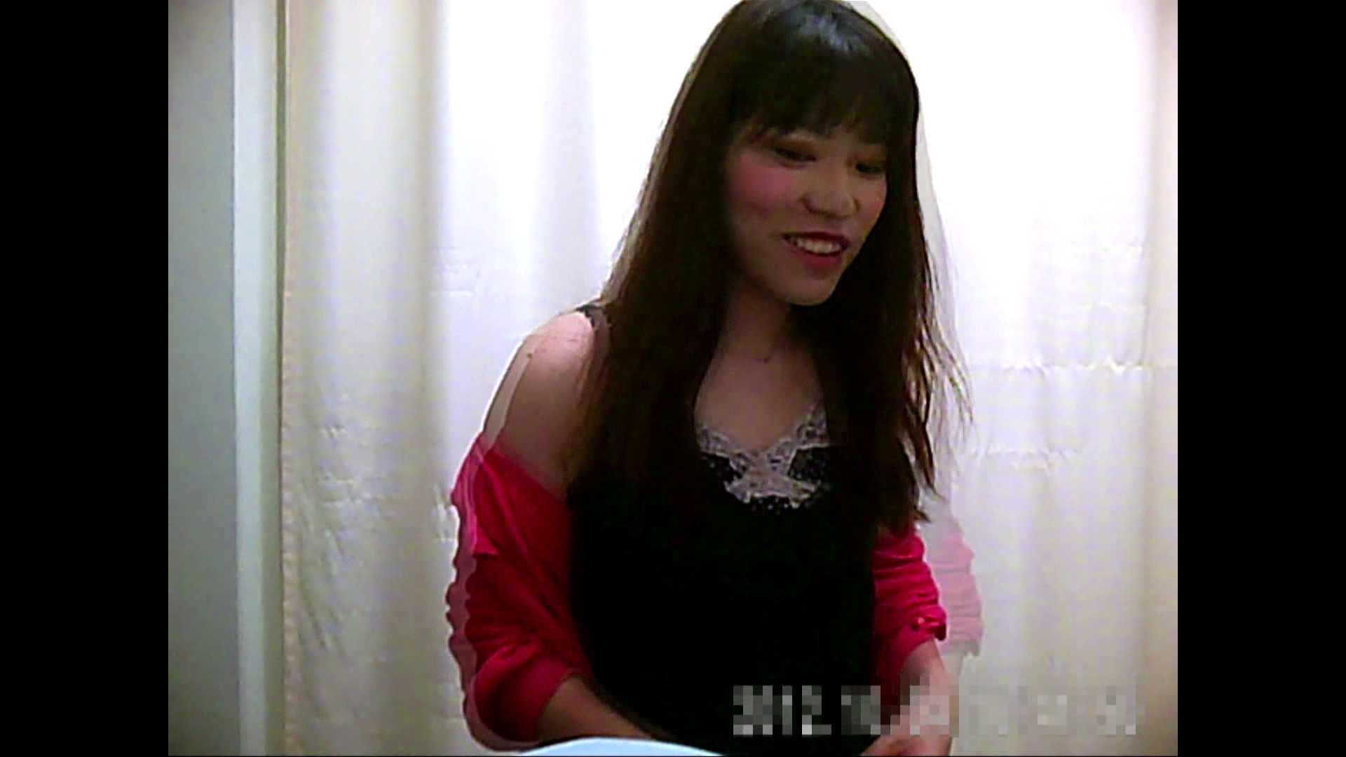 元医者による反抗 更衣室地獄絵巻 vol.068 お姉さんのSEX オメコ動画キャプチャ 83枚 44