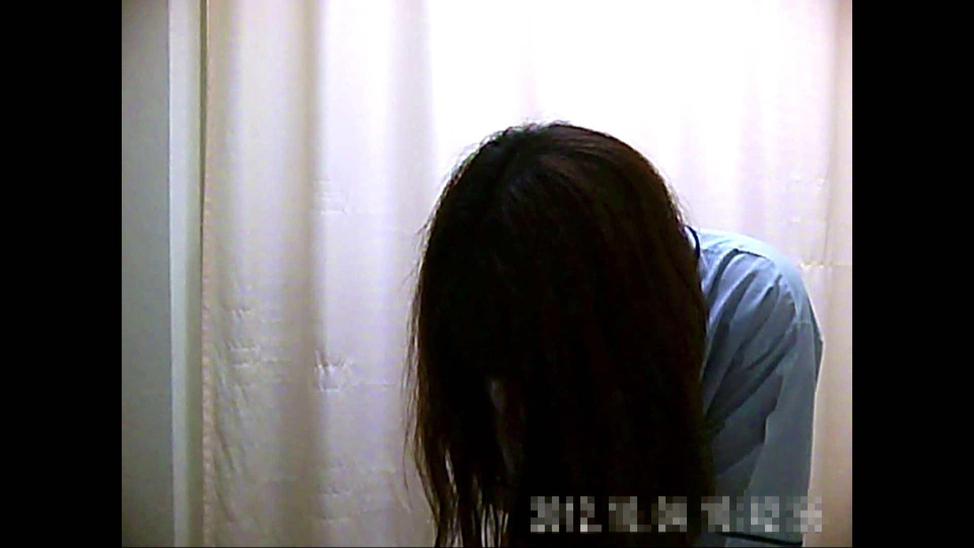 元医者による反抗 更衣室地獄絵巻 vol.068 お姉さんのSEX オメコ動画キャプチャ 83枚 53
