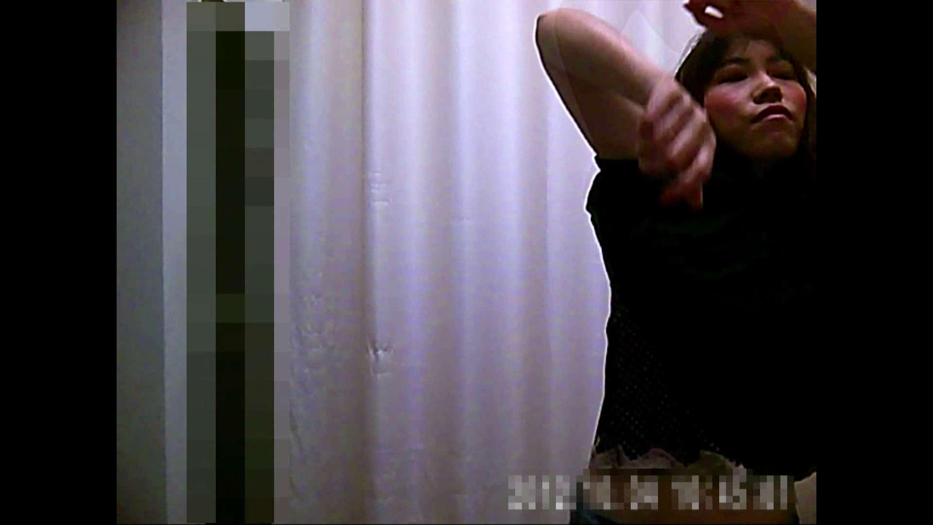 元医者による反抗 更衣室地獄絵巻 vol.068 お姉さんのSEX オメコ動画キャプチャ 83枚 65