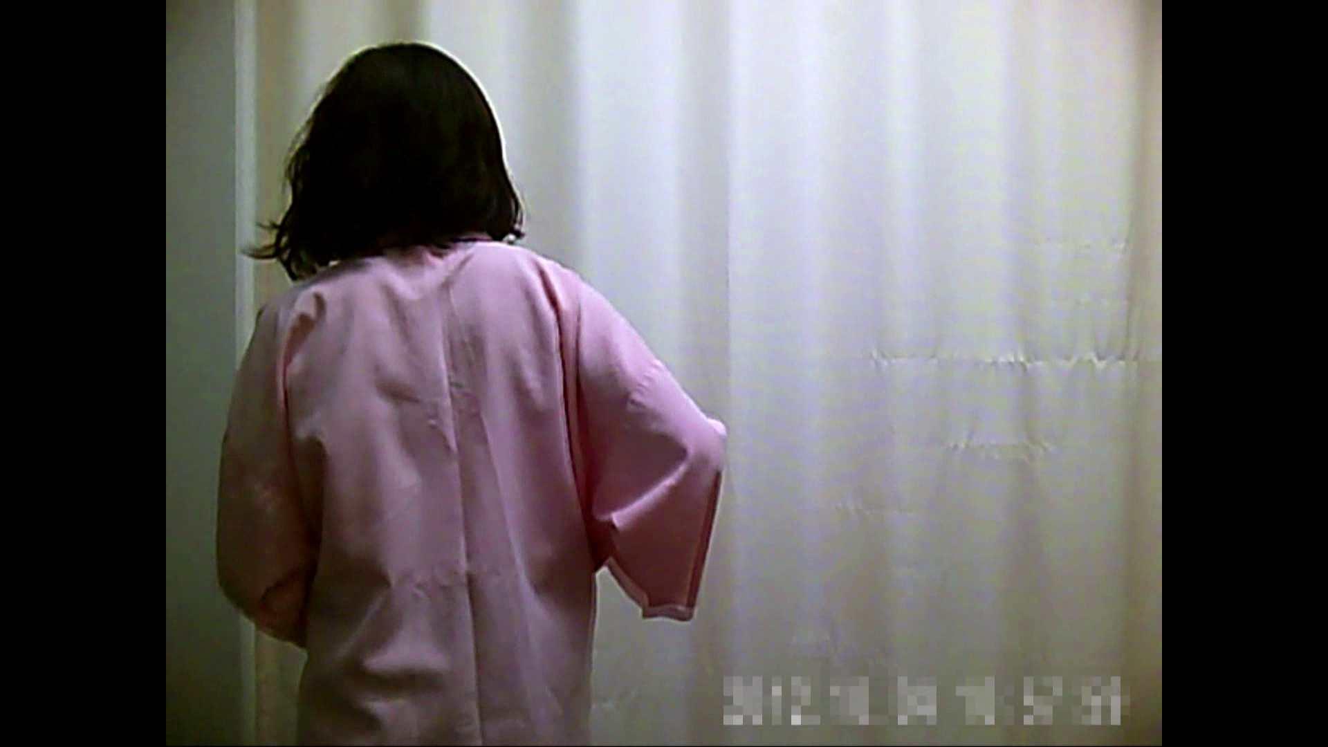 元医者による反抗 更衣室地獄絵巻 vol.068 ギャル達  83枚 75
