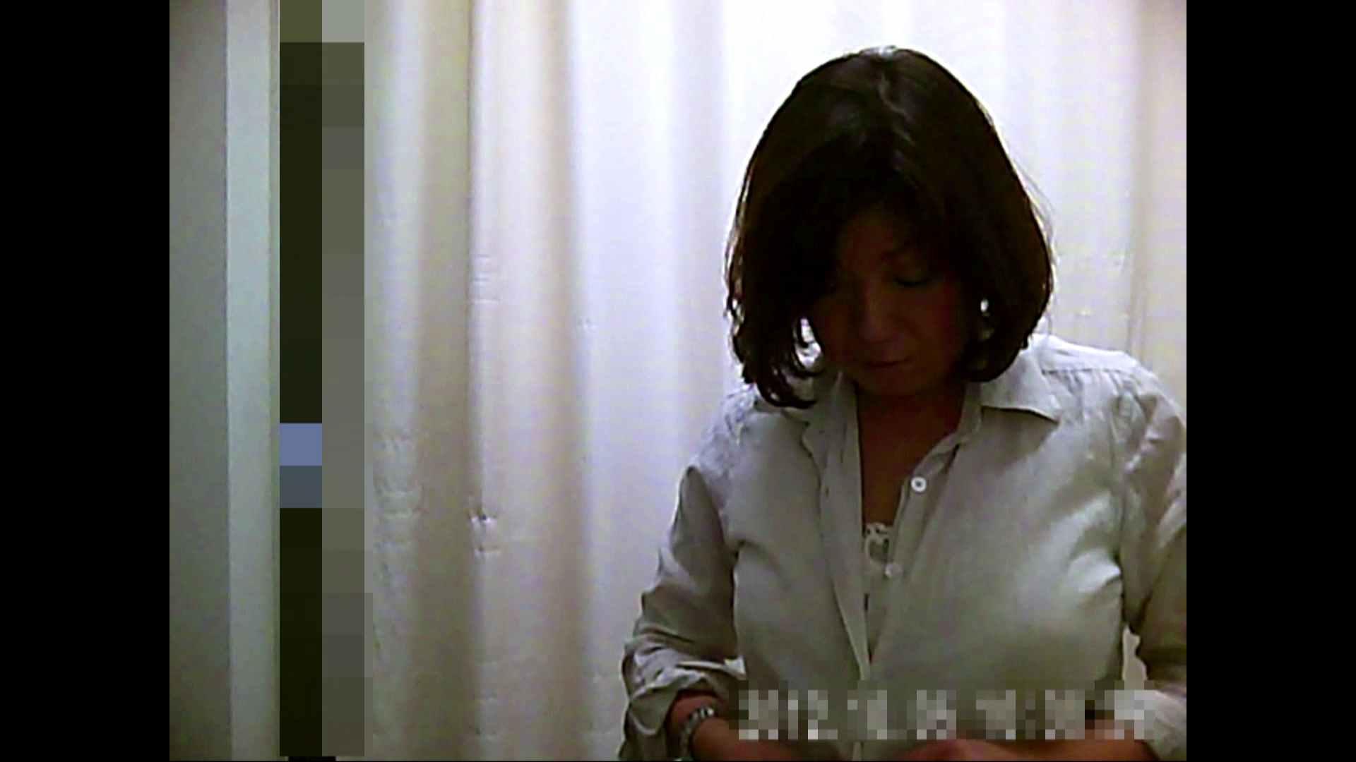 元医者による反抗 更衣室地獄絵巻 vol.067 お姉さんのSEX  94枚 63