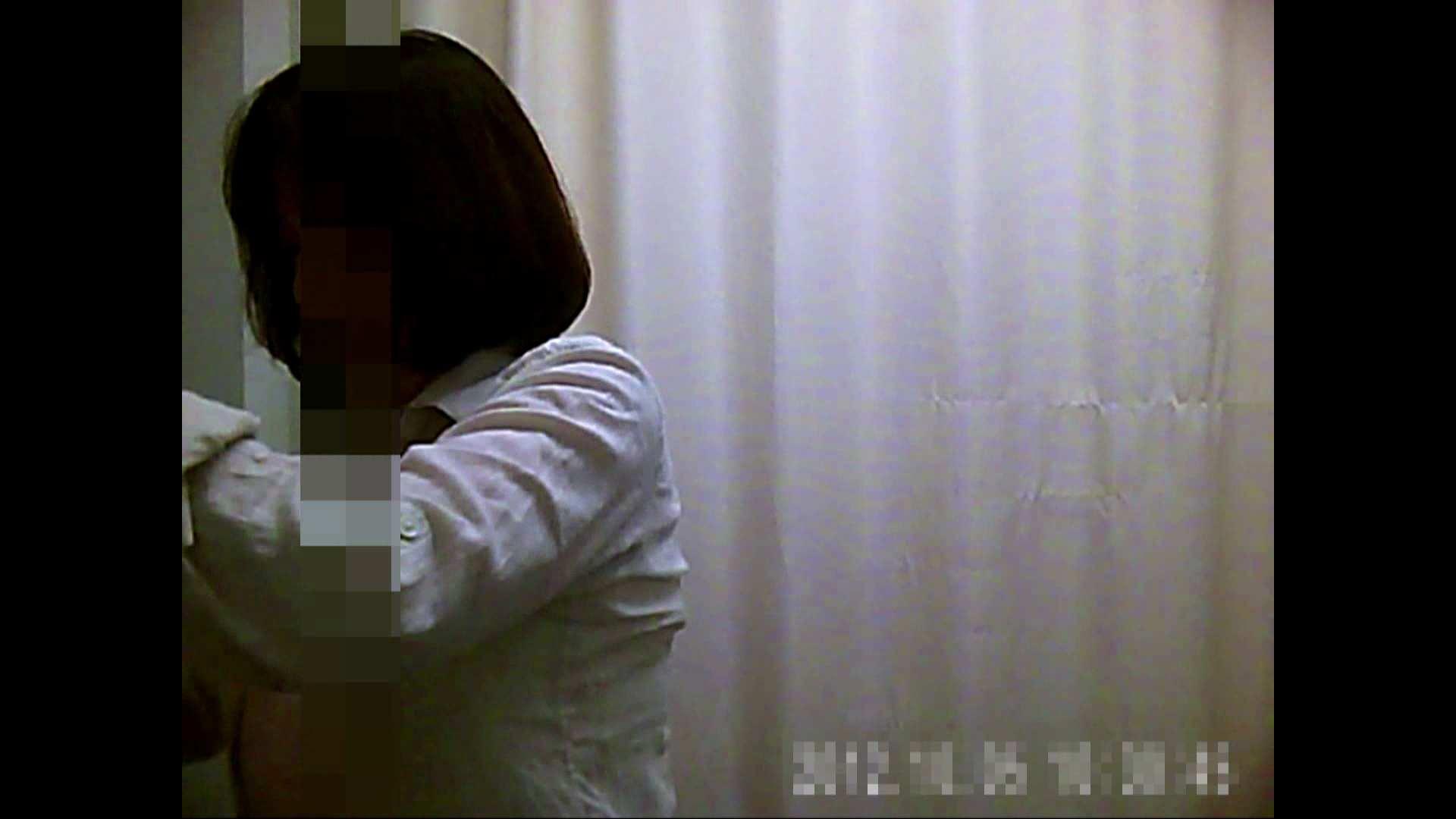 元医者による反抗 更衣室地獄絵巻 vol.067 ギャル達 ヌード画像 94枚 65