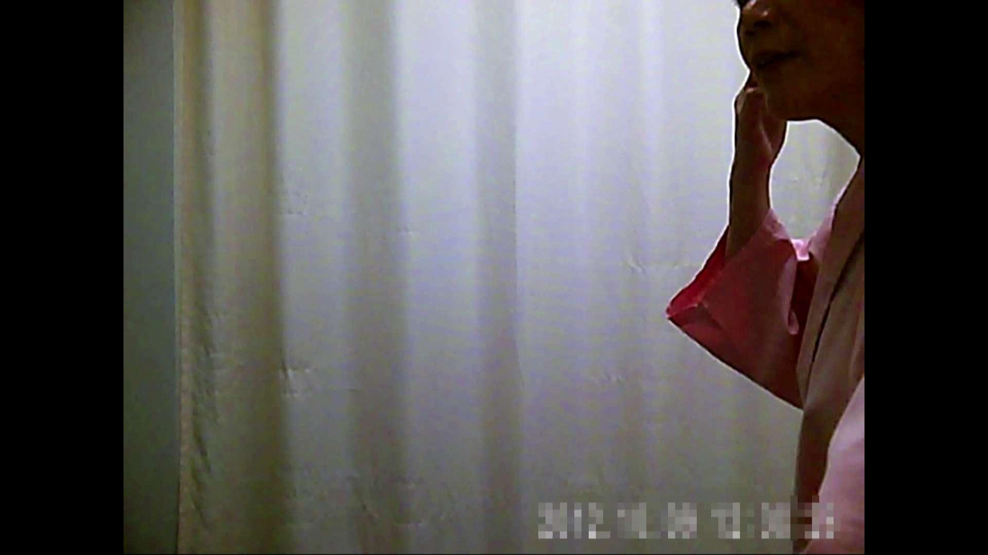 元医者による反抗 更衣室地獄絵巻 vol.066 お姉さんのSEX  79枚 15