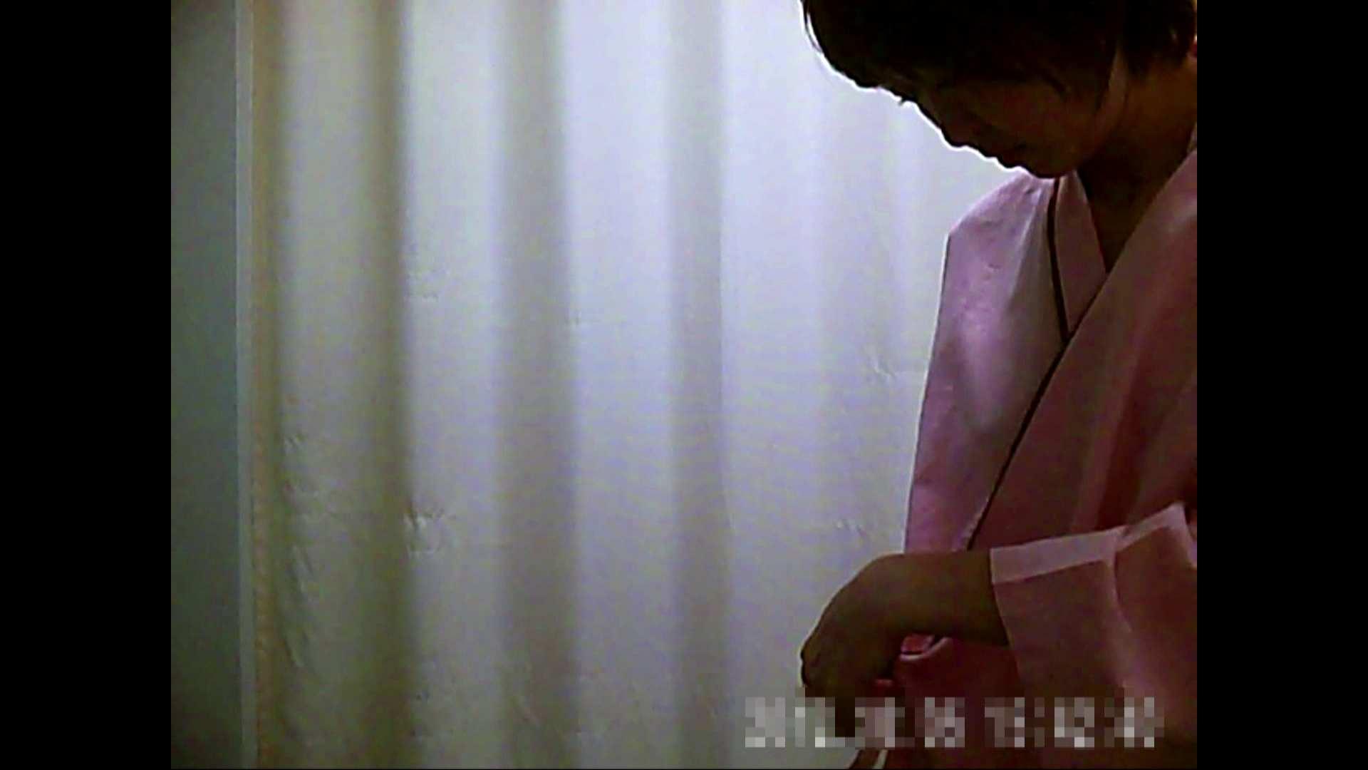 元医者による反抗 更衣室地獄絵巻 vol.066 盛合せ スケベ動画紹介 79枚 29