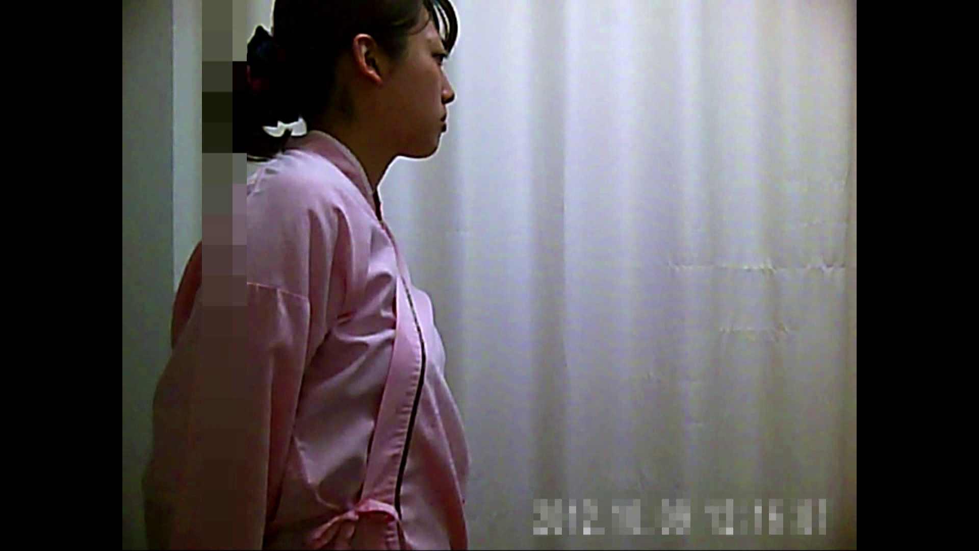 元医者による反抗 更衣室地獄絵巻 vol.066 お姉さんのSEX  79枚 57