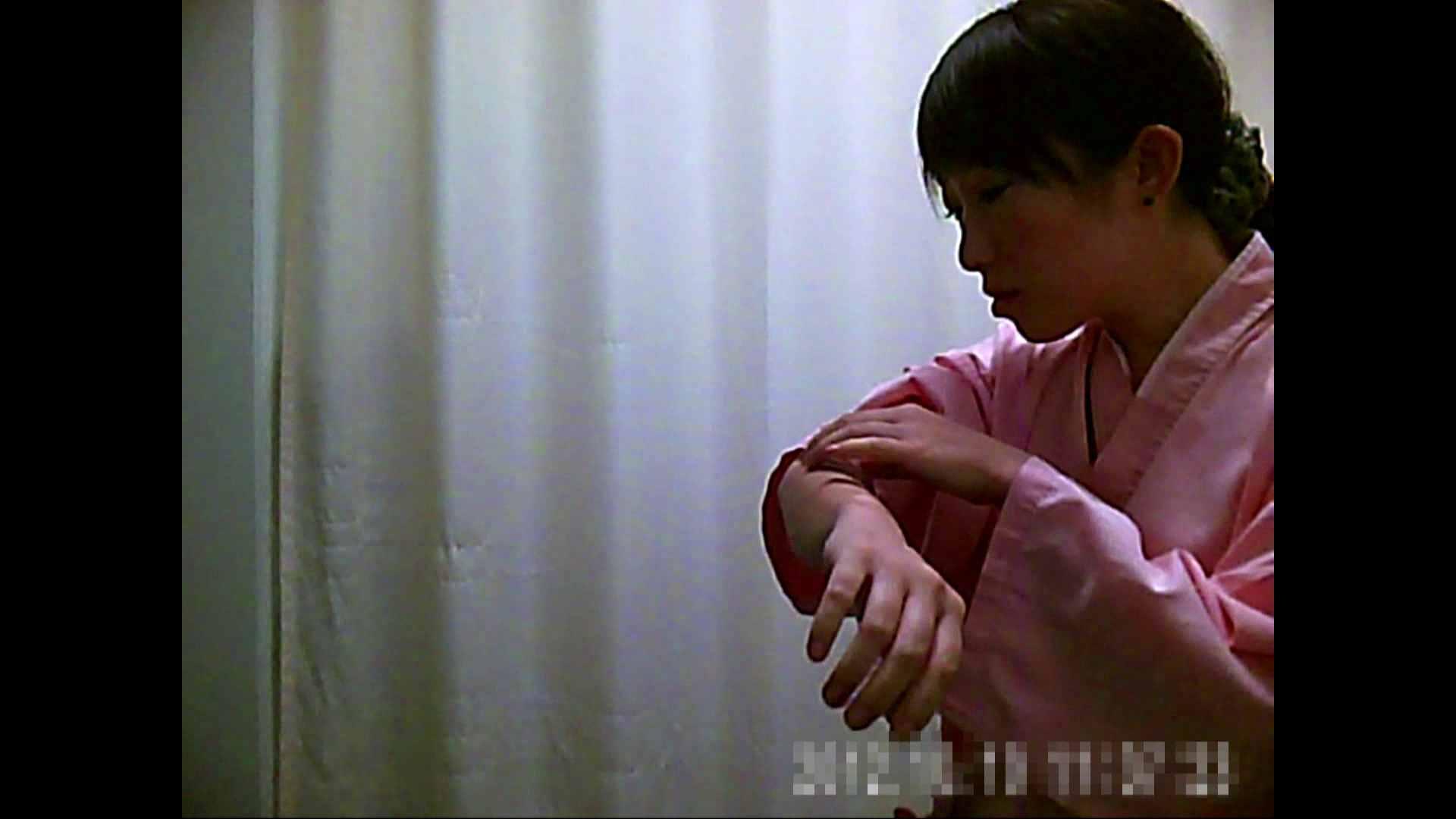 元医者による反抗 更衣室地獄絵巻 vol.064 お姉さんのSEX ぱこり動画紹介 78枚 14