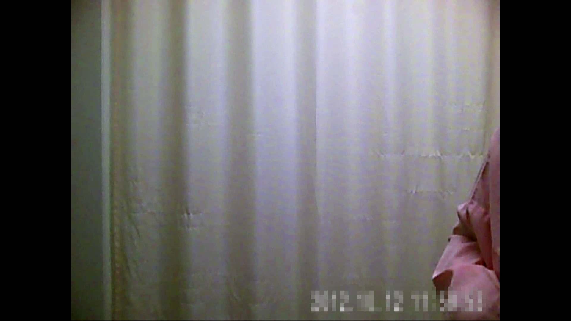 元医者による反抗 更衣室地獄絵巻 vol.062 盛合せ オマンコ動画キャプチャ 100枚 8