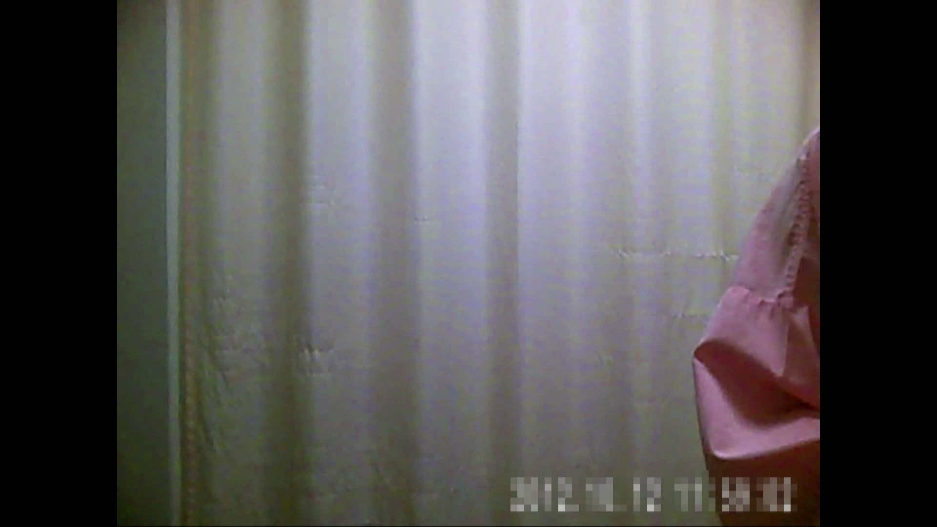 元医者による反抗 更衣室地獄絵巻 vol.062 ギャル達 | お姉さんのSEX  100枚 10