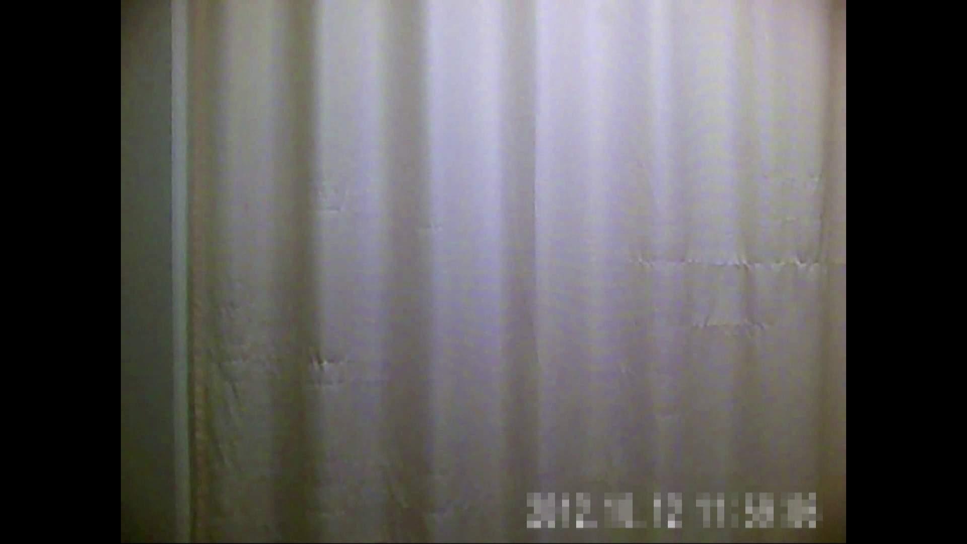 元医者による反抗 更衣室地獄絵巻 vol.062 盛合せ オマンコ動画キャプチャ 100枚 11