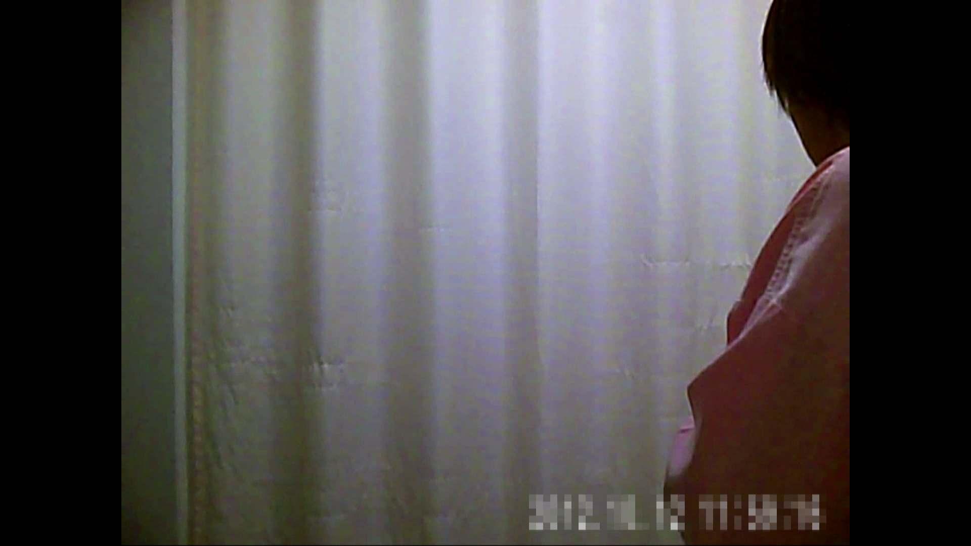 元医者による反抗 更衣室地獄絵巻 vol.062 ギャル達 | お姉さんのSEX  100枚 13
