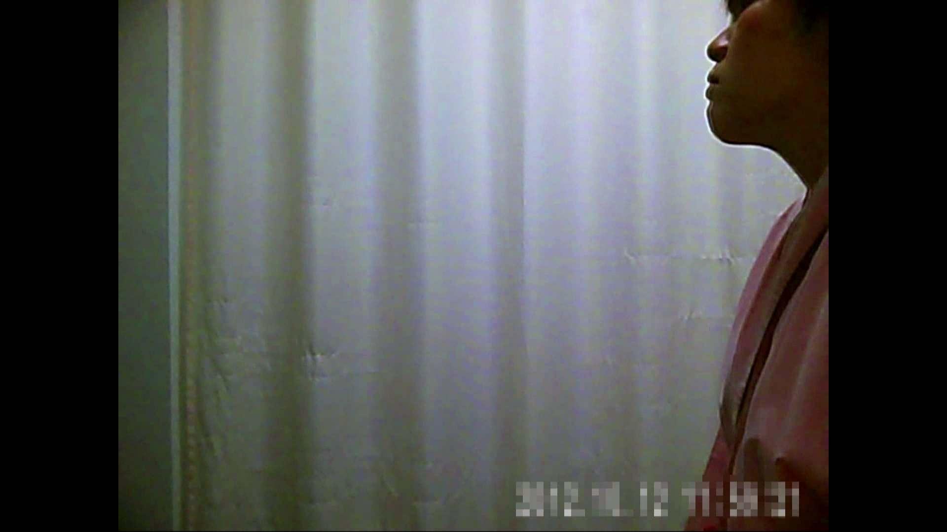 元医者による反抗 更衣室地獄絵巻 vol.062 盛合せ オマンコ動画キャプチャ 100枚 14