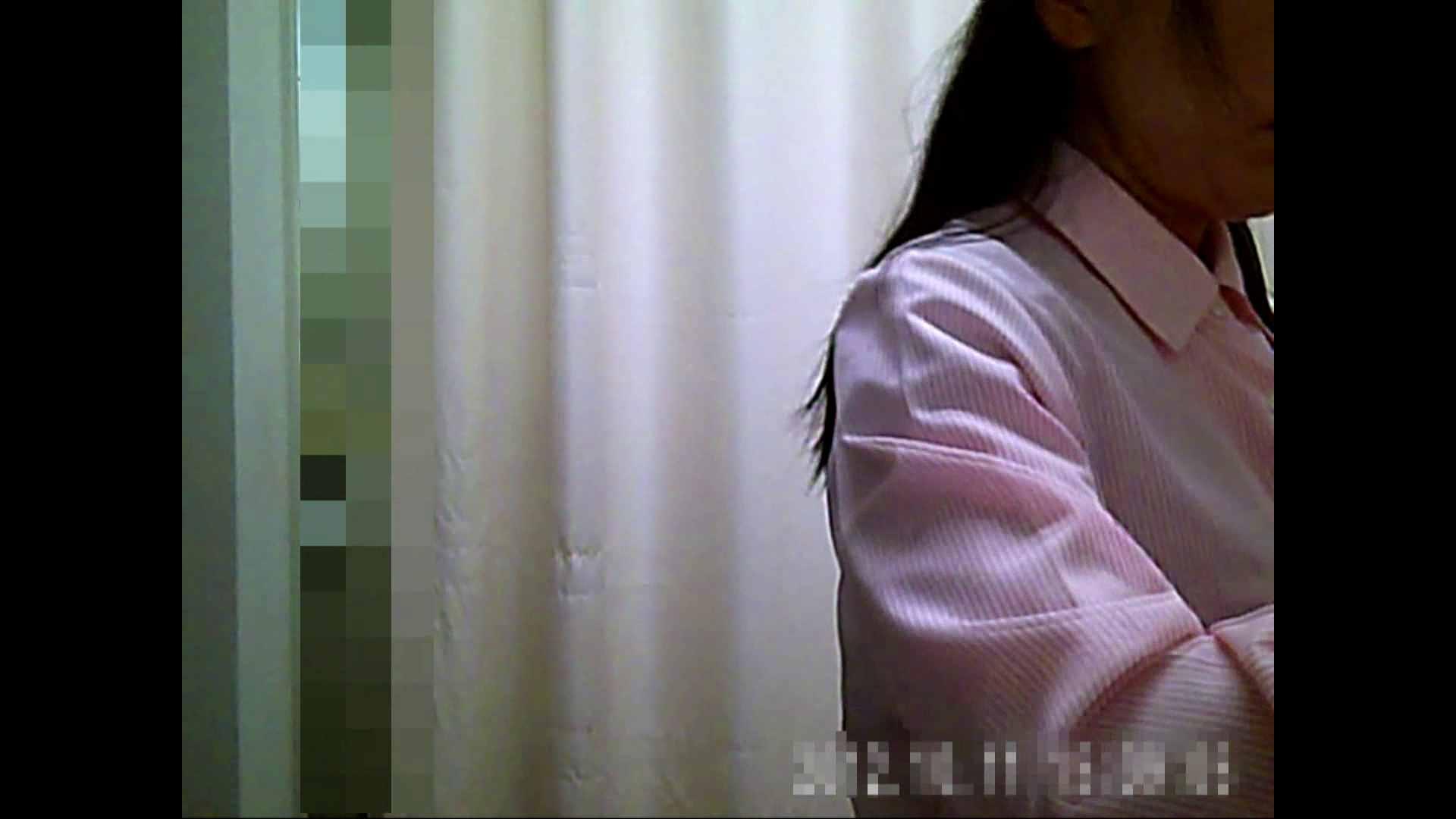 元医者による反抗 更衣室地獄絵巻 vol.062 盛合せ オマンコ動画キャプチャ 100枚 74