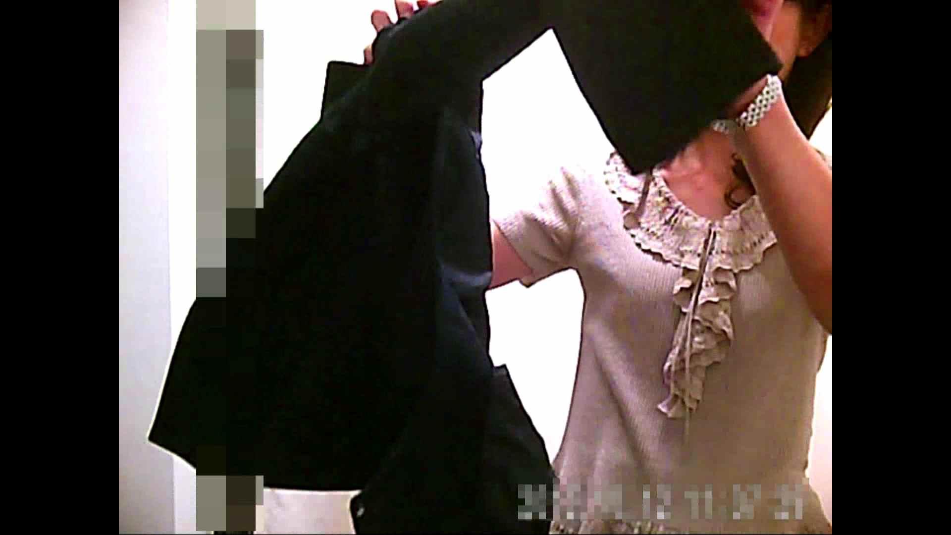 元医者による反抗 更衣室地獄絵巻 vol.062 盛合せ オマンコ動画キャプチャ 100枚 98