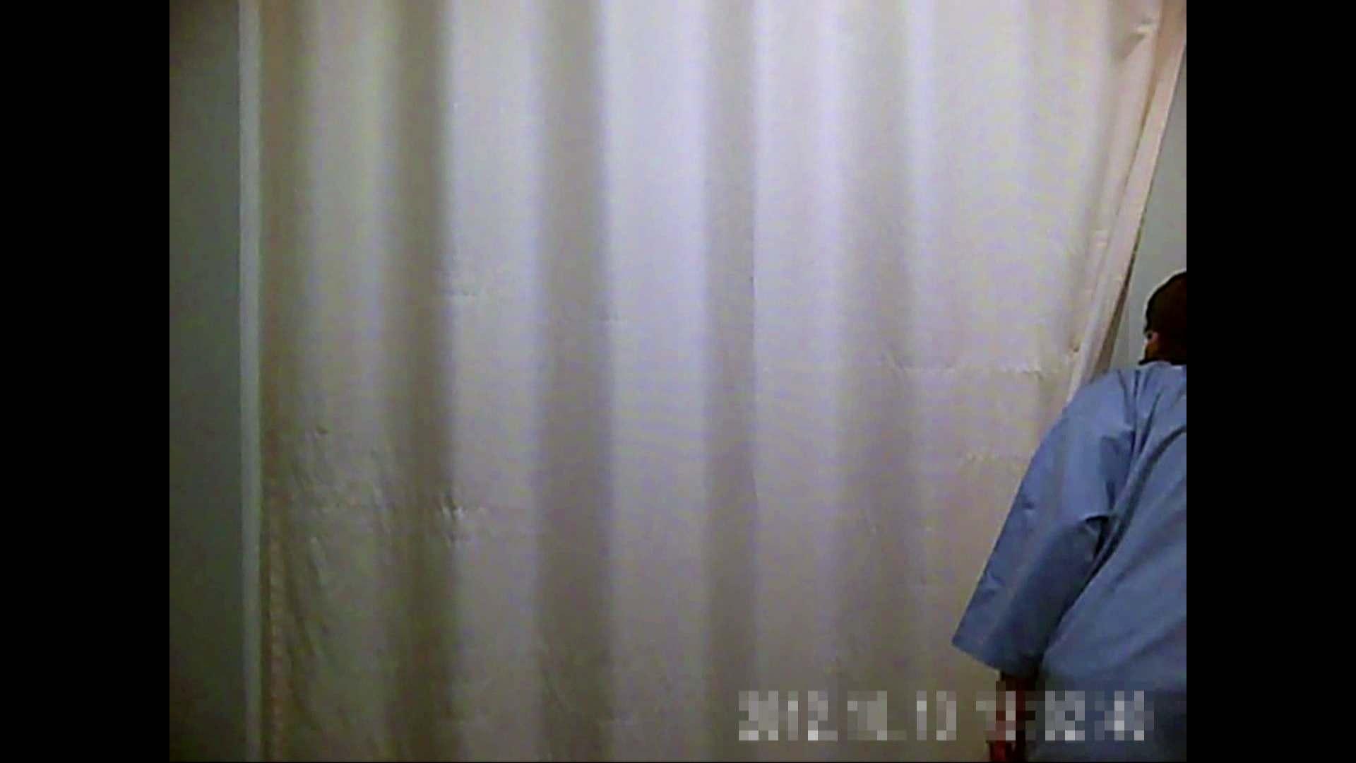 元医者による反抗 更衣室地獄絵巻 vol.059 お姉さんのSEX オマンコ無修正動画無料 103枚 26