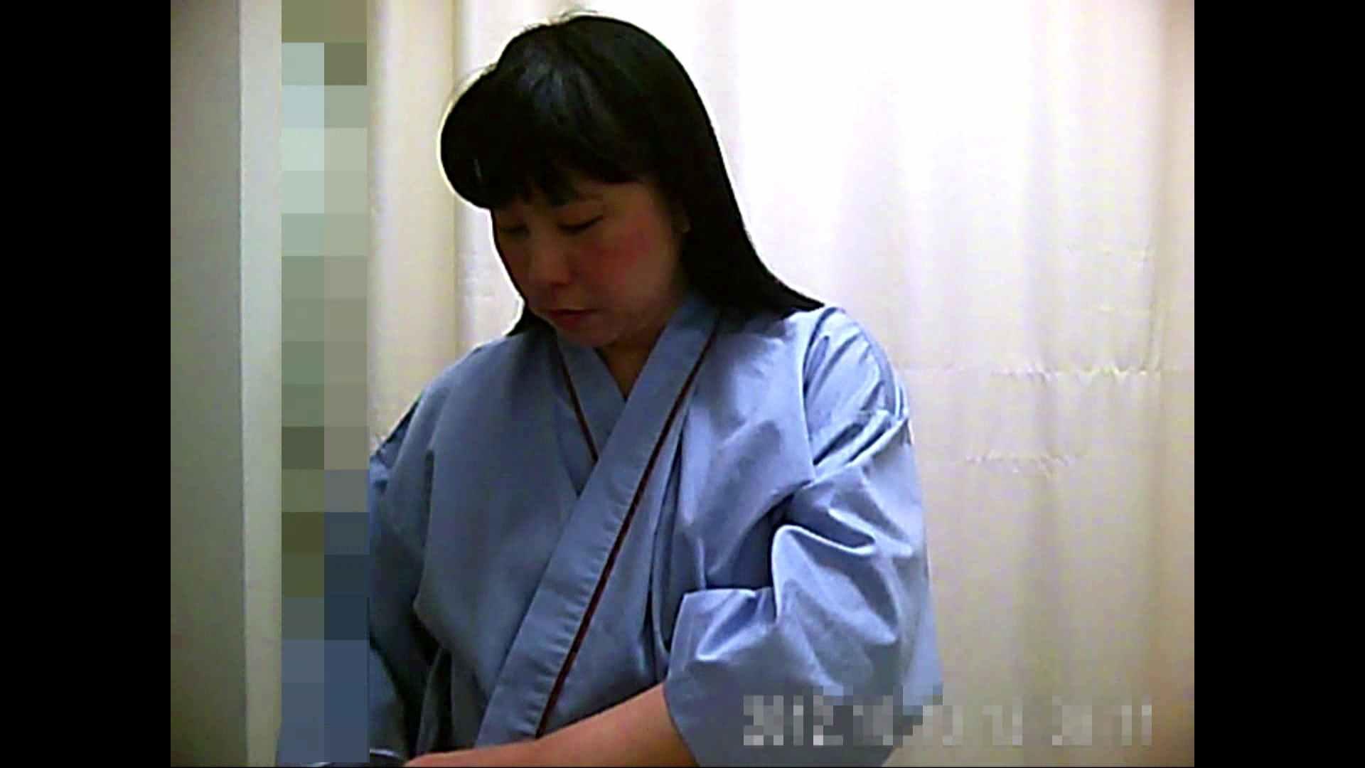 元医者による反抗 更衣室地獄絵巻 vol.059 お姉さんのSEX オマンコ無修正動画無料 103枚 44