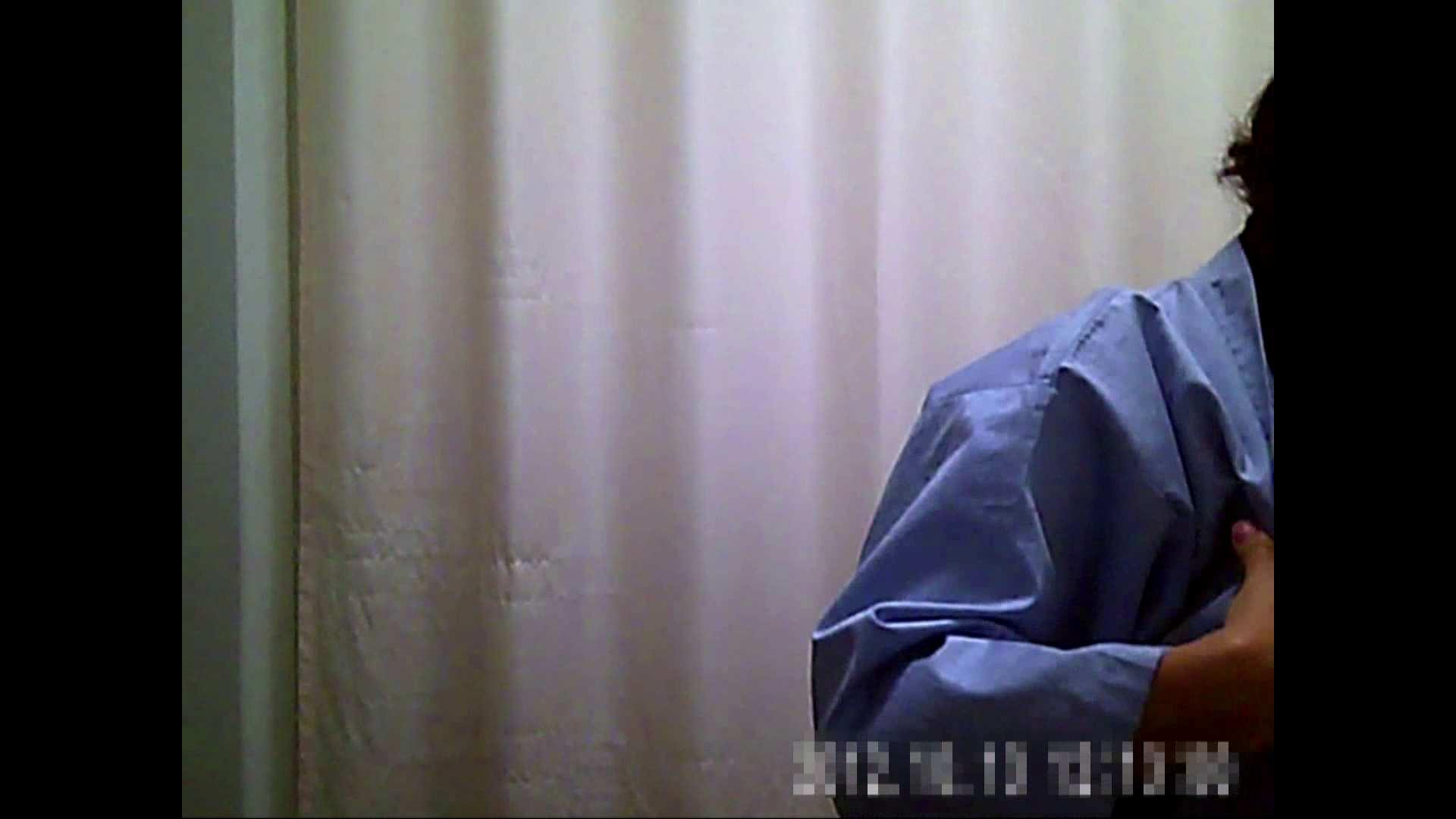 元医者による反抗 更衣室地獄絵巻 vol.059 お姉さんのSEX オマンコ無修正動画無料 103枚 59
