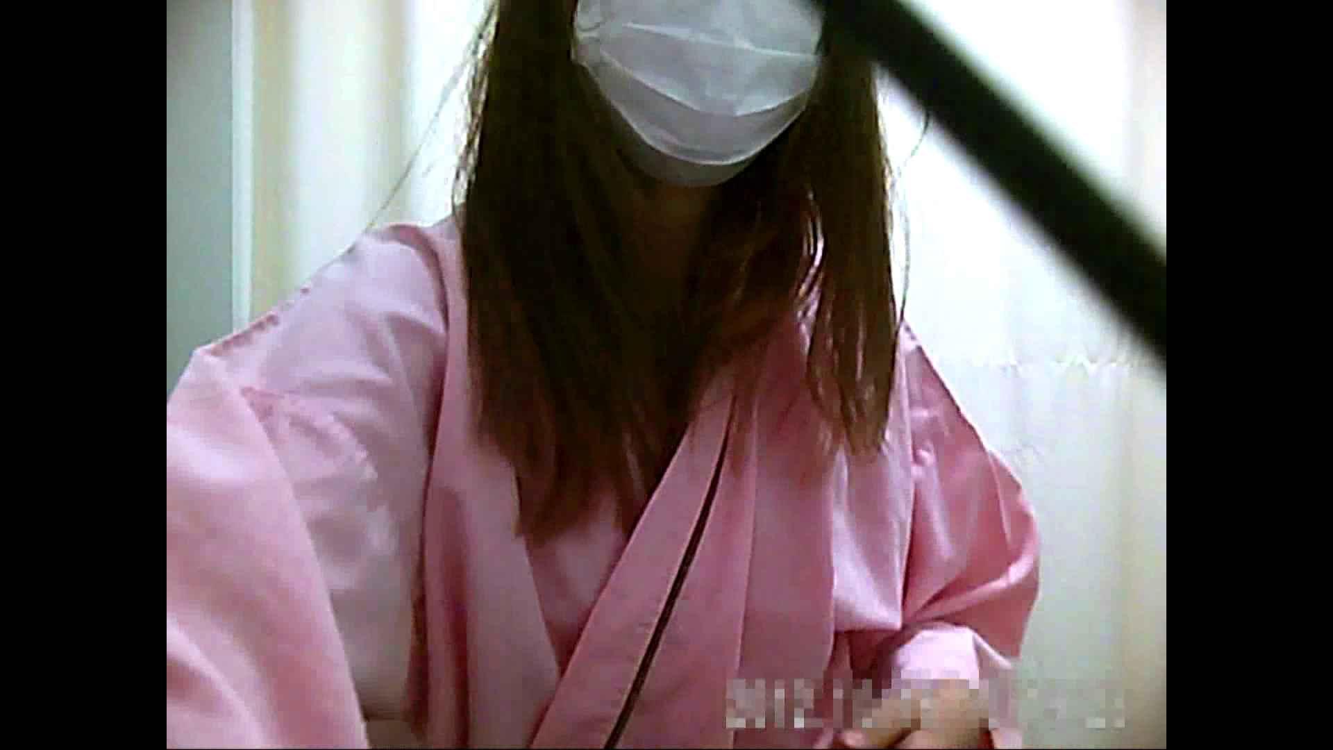 元医者による反抗 更衣室地獄絵巻 vol.057 お姉さんのSEX ぱこり動画紹介 92枚 44