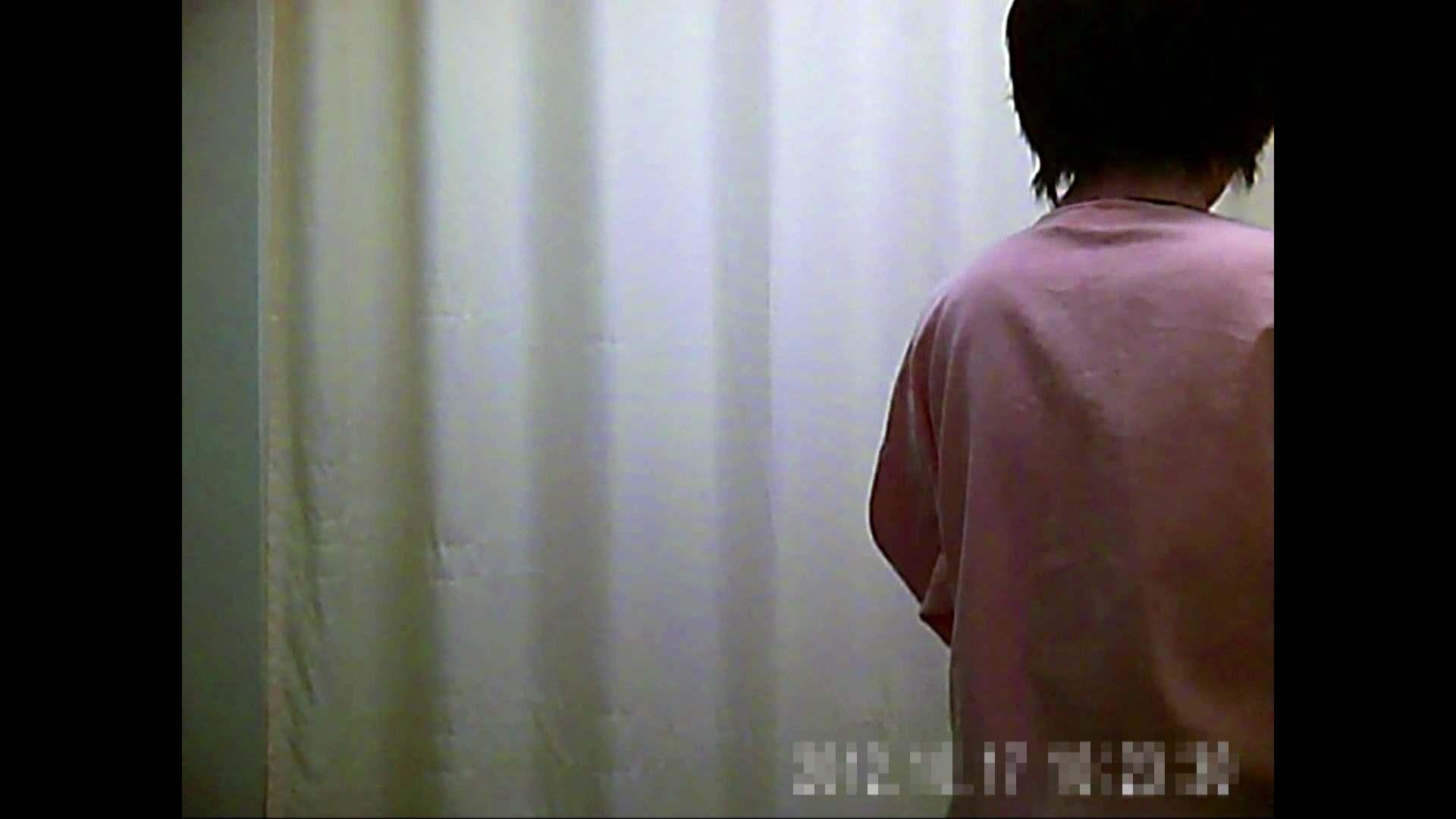 元医者による反抗 更衣室地獄絵巻 vol.054 盛合せ スケベ動画紹介 97枚 29