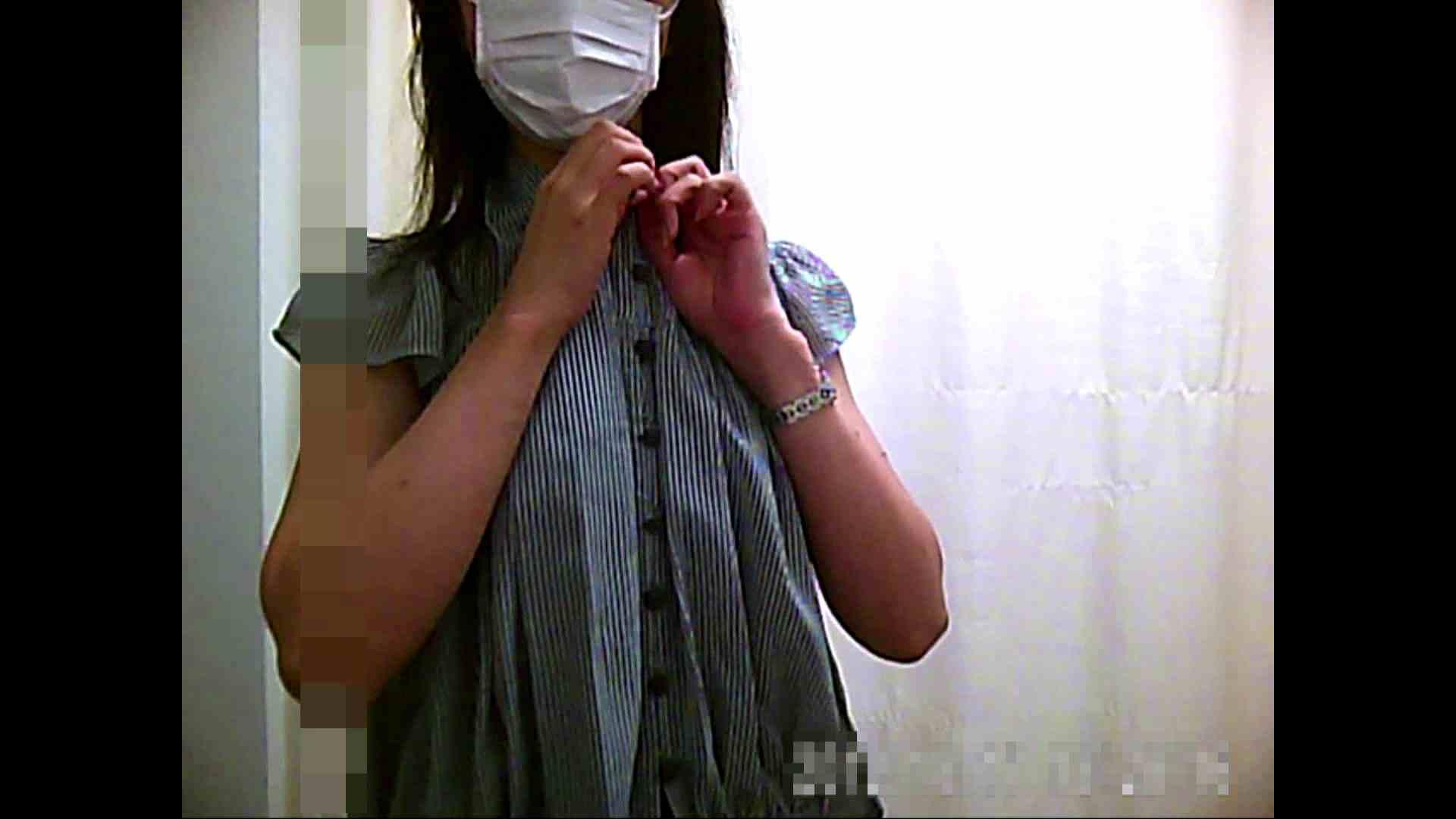 元医者による反抗 更衣室地獄絵巻 vol.054 ギャル達 | お姉さんのSEX  97枚 46