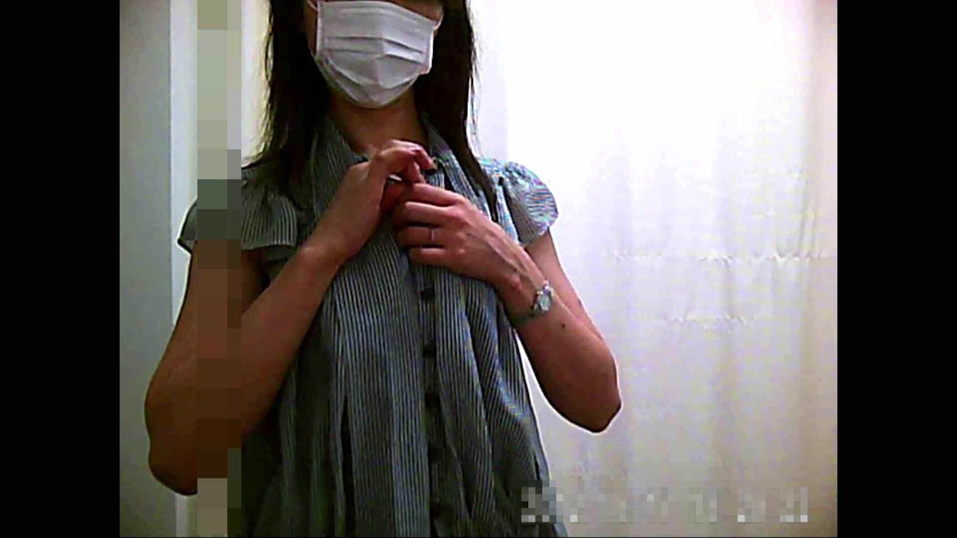 元医者による反抗 更衣室地獄絵巻 vol.054 盛合せ スケベ動画紹介 97枚 47