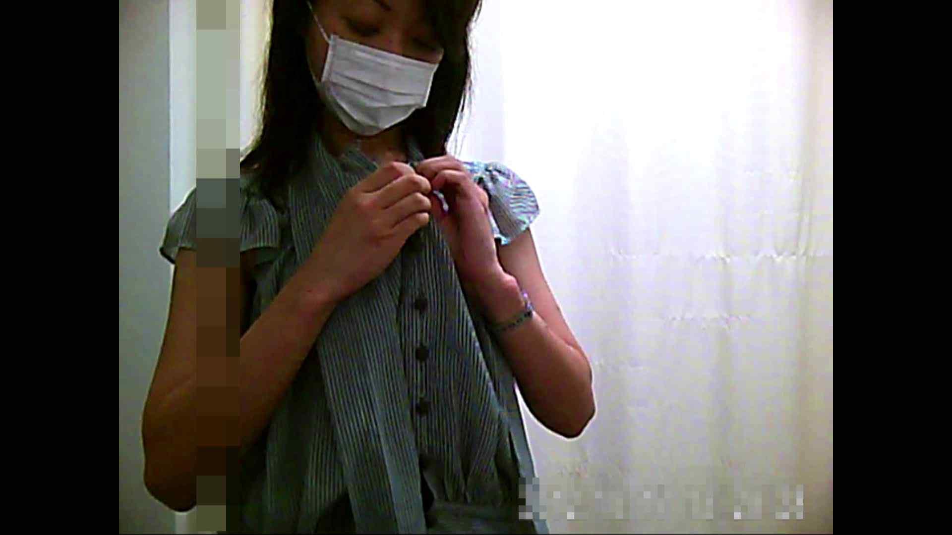 元医者による反抗 更衣室地獄絵巻 vol.054 ギャル達  97枚 48