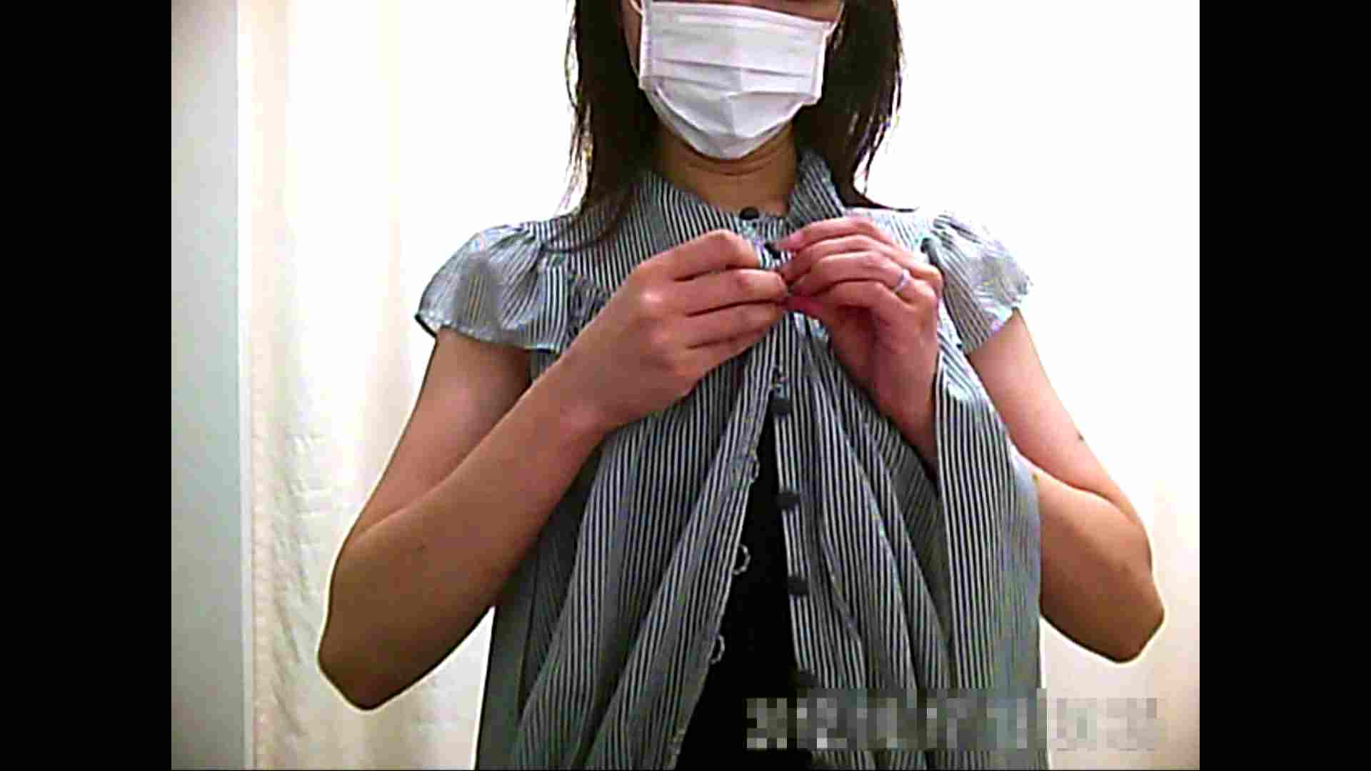 元医者による反抗 更衣室地獄絵巻 vol.054 盛合せ スケベ動画紹介 97枚 68