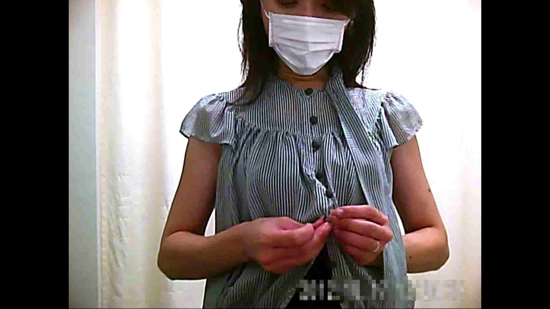 元医者による反抗 更衣室地獄絵巻 vol.054 ギャル達 | お姉さんのSEX  97枚 70