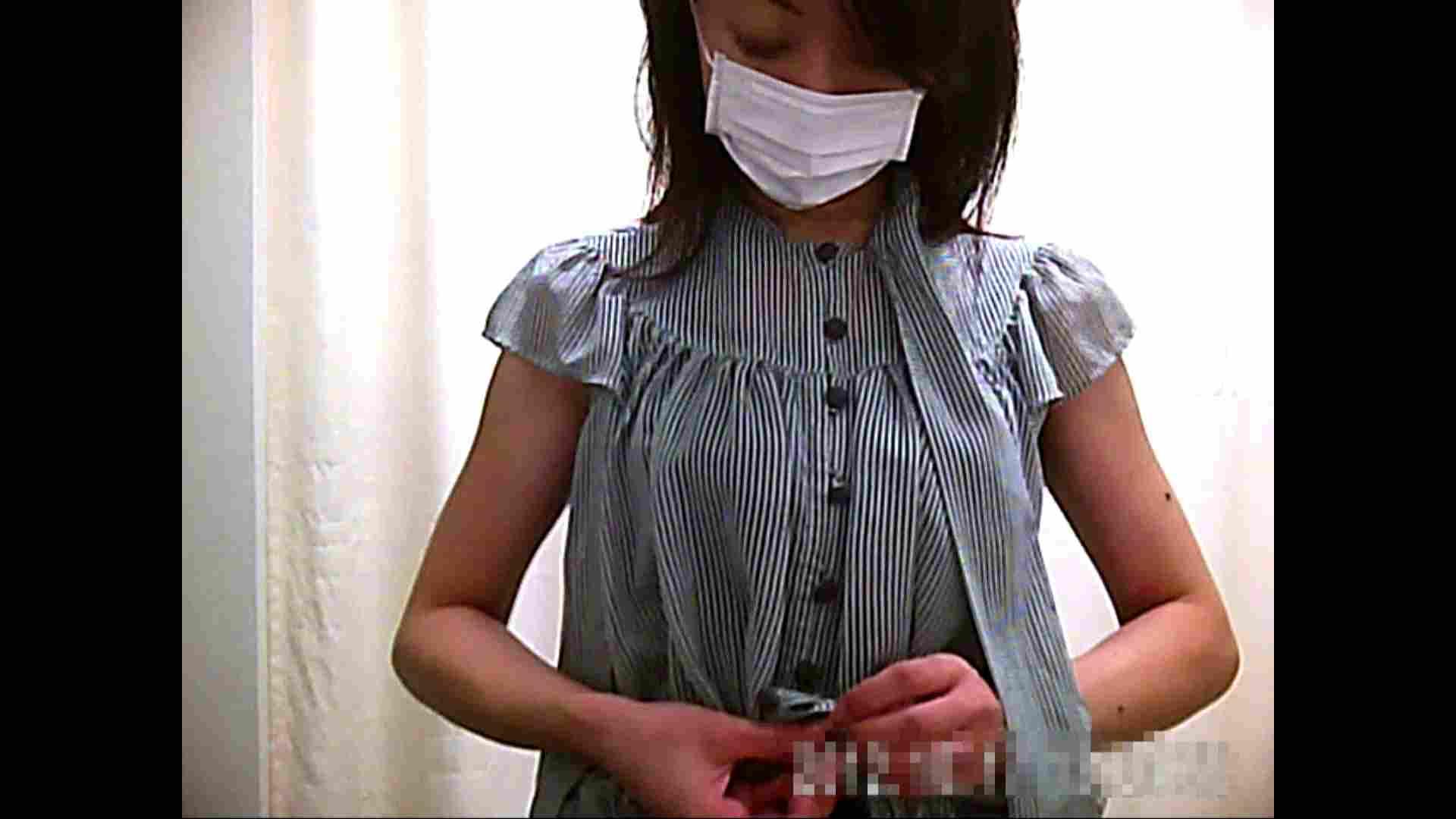 元医者による反抗 更衣室地獄絵巻 vol.054 盛合せ スケベ動画紹介 97枚 71