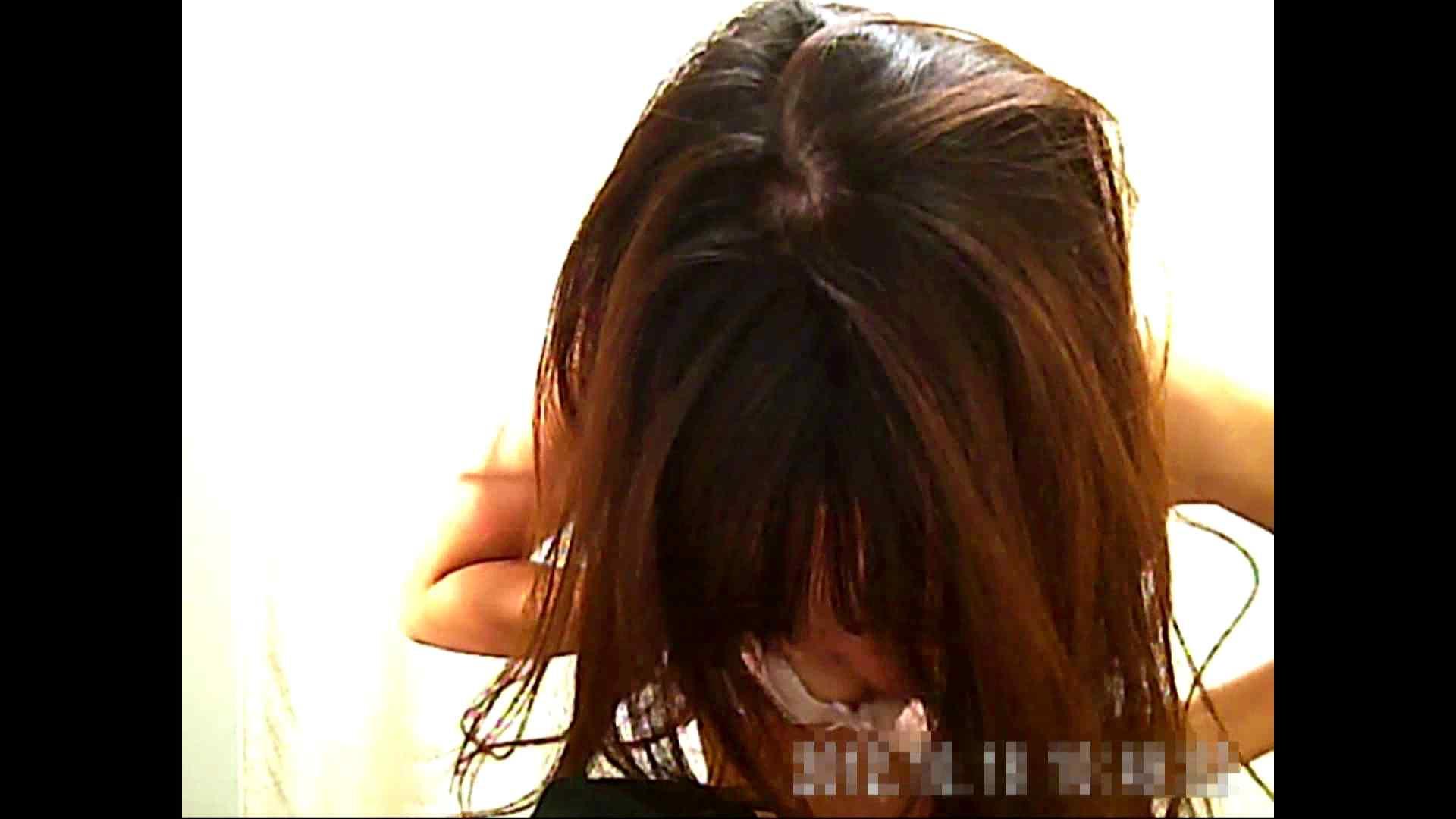 元医者による反抗 更衣室地獄絵巻 vol.053 お姉さんのSEX おまんこ動画流出 94枚 14