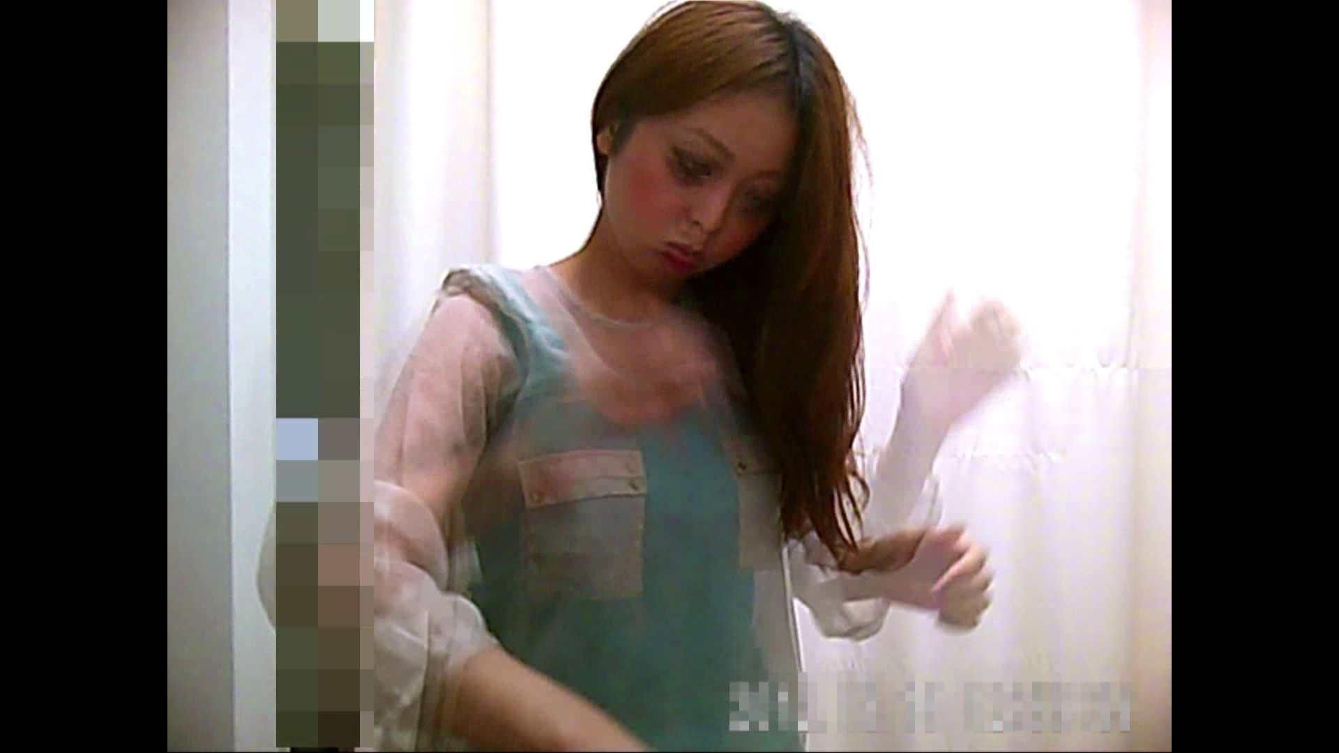 元医者による反抗 更衣室地獄絵巻 vol.053 お姉さんのSEX おまんこ動画流出 94枚 17