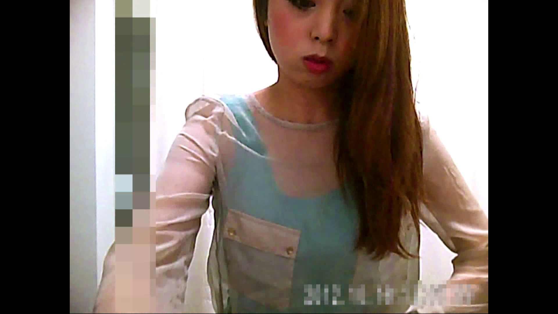 元医者による反抗 更衣室地獄絵巻 vol.053 お姉さんのSEX おまんこ動画流出 94枚 23