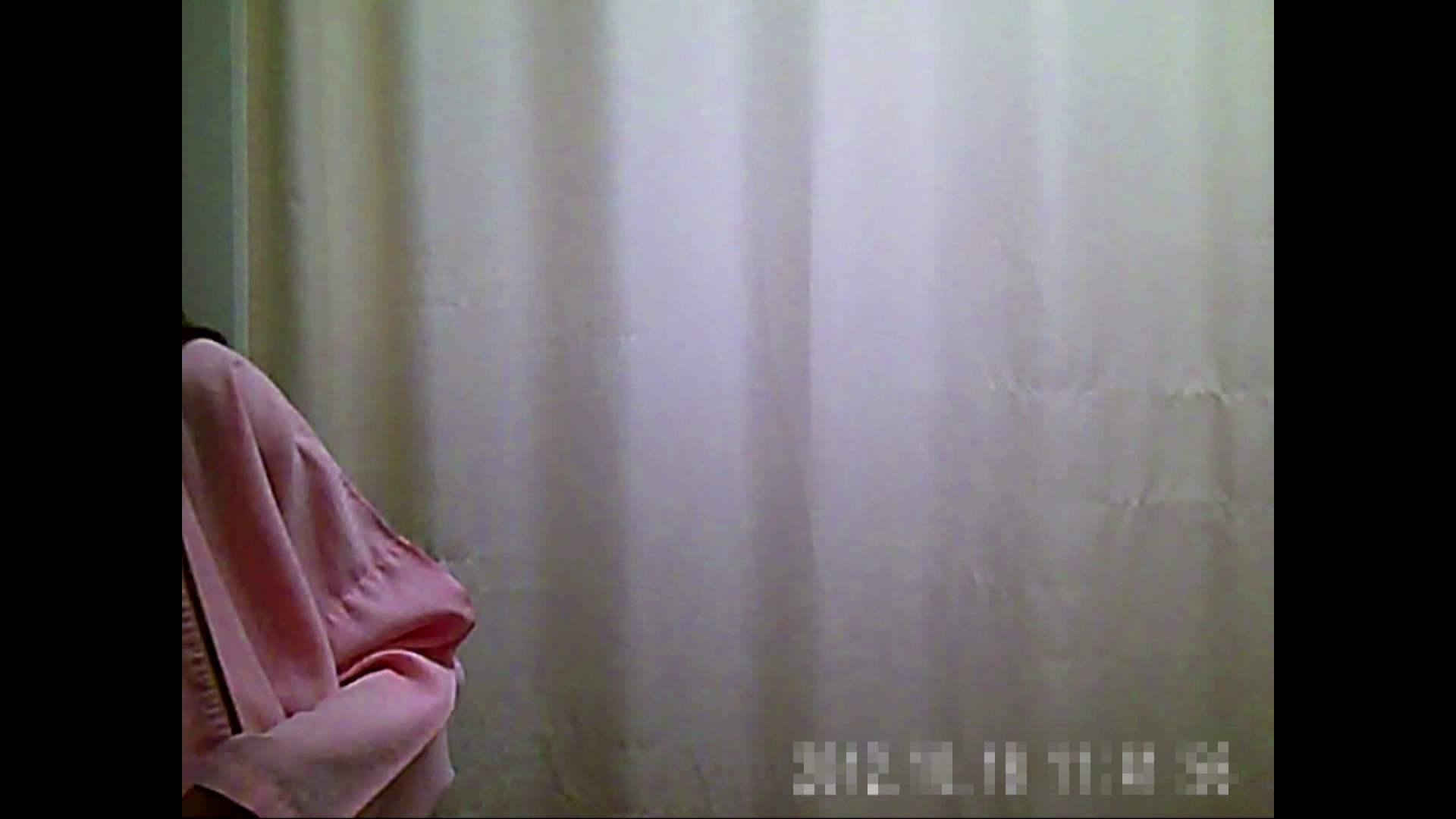 トイレ盗撮|元医者による反抗 更衣室地獄絵巻 vol.053|怪盗ジョーカー