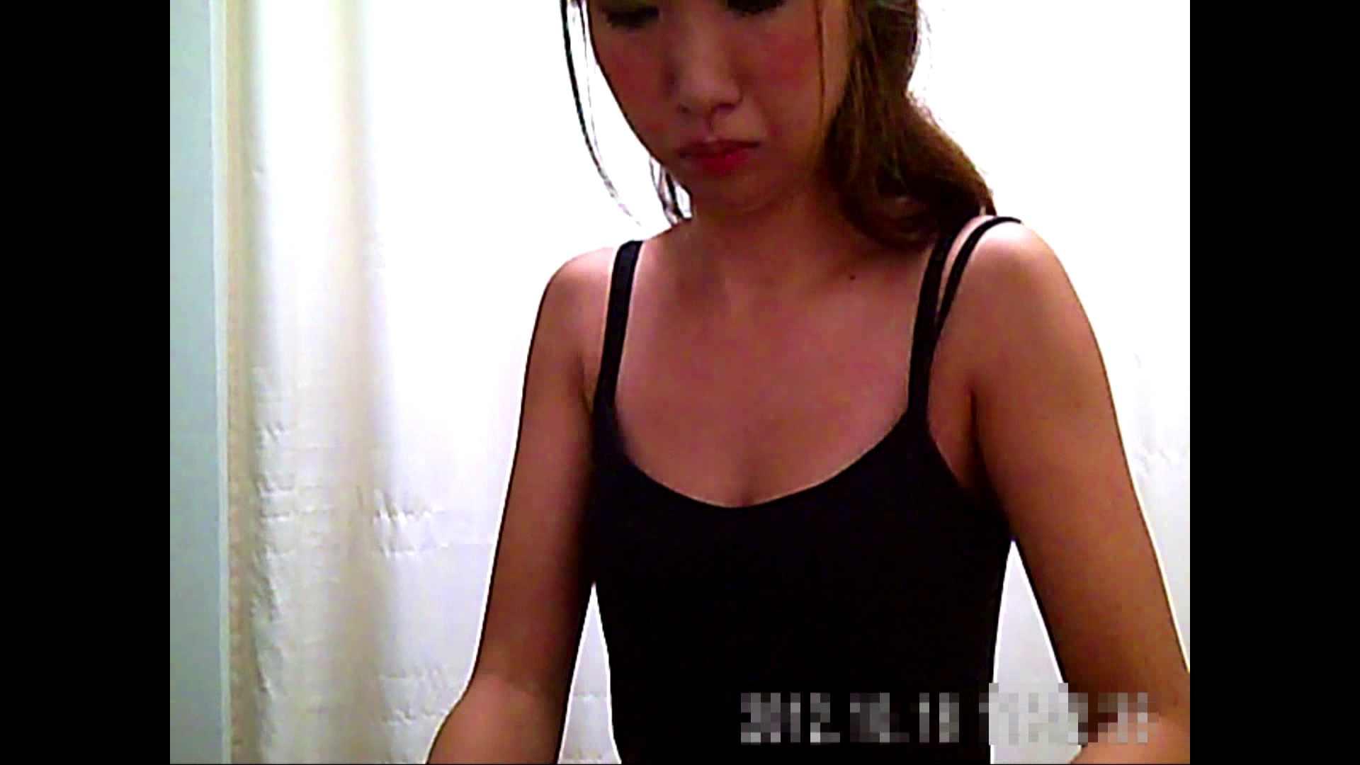 元医者による反抗 更衣室地獄絵巻 vol.053 お姉さんのSEX おまんこ動画流出 94枚 50