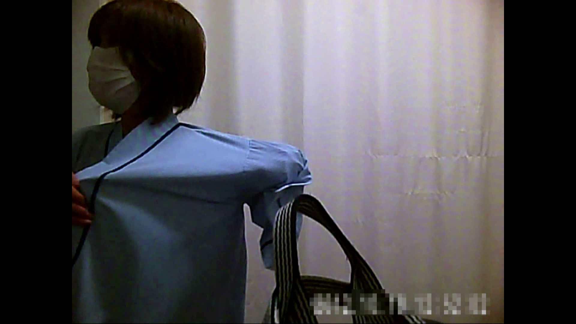 元医者による反抗 更衣室地獄絵巻 vol.053 お姉さんのSEX おまんこ動画流出 94枚 59