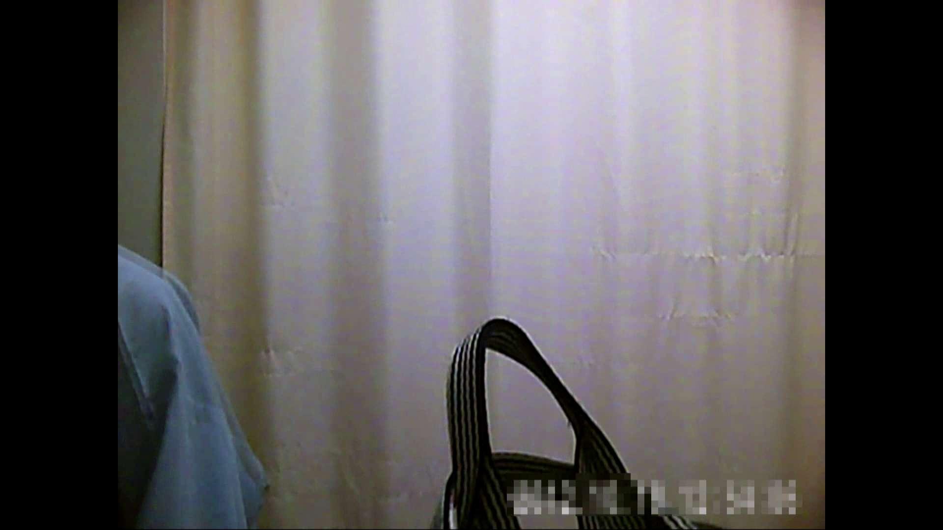 元医者による反抗 更衣室地獄絵巻 vol.053 お姉さんのSEX おまんこ動画流出 94枚 65