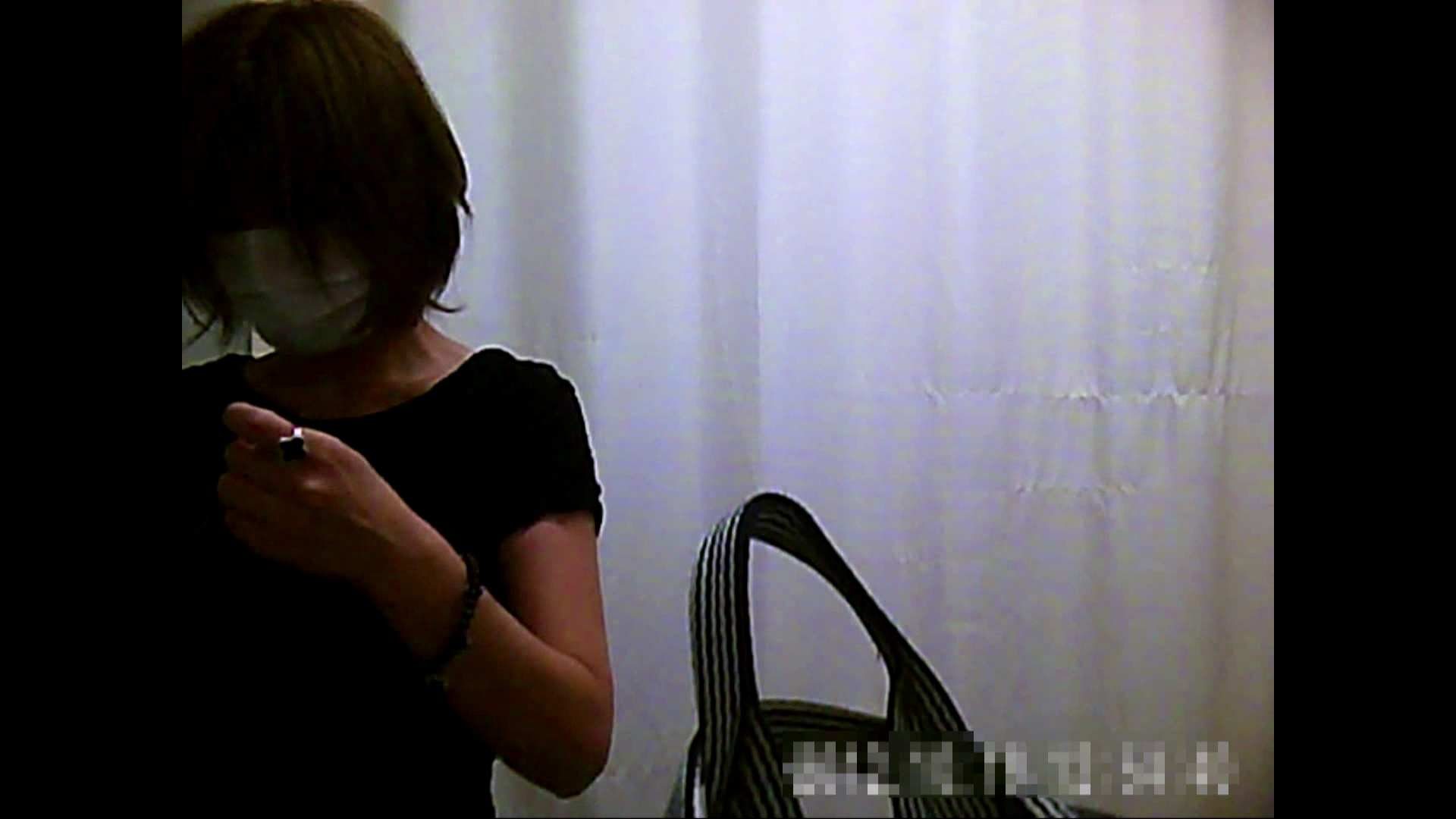 元医者による反抗 更衣室地獄絵巻 vol.053 お姉さんのSEX おまんこ動画流出 94枚 71