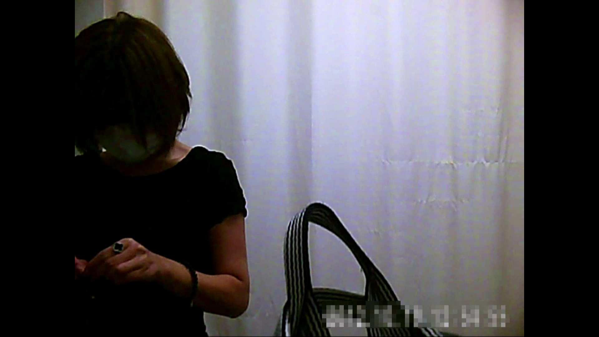 元医者による反抗 更衣室地獄絵巻 vol.053 お姉さんのSEX おまんこ動画流出 94枚 74