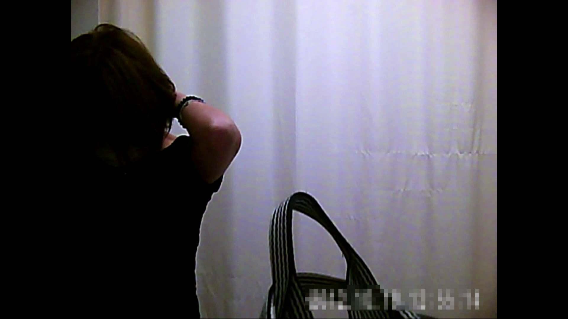 元医者による反抗 更衣室地獄絵巻 vol.053 お姉さんのSEX おまんこ動画流出 94枚 77