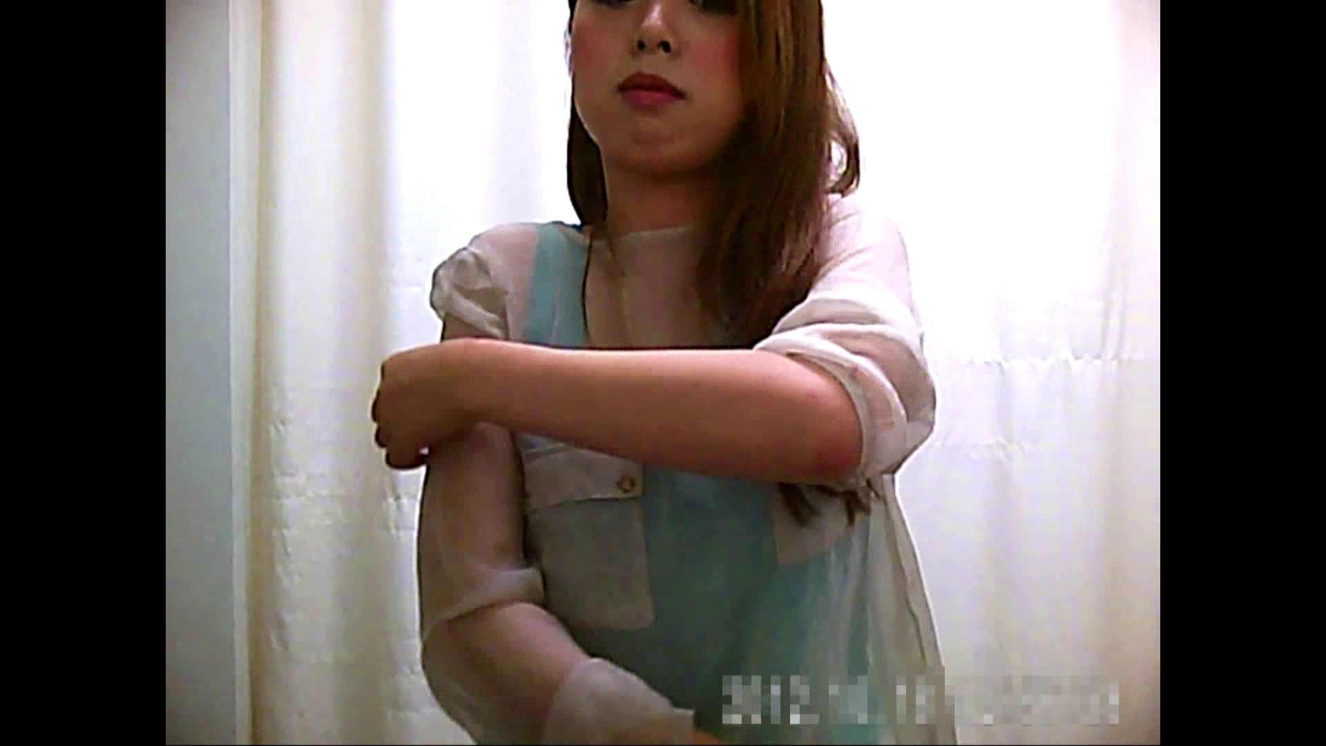 元医者による反抗 更衣室地獄絵巻 vol.053 お姉さんのSEX おまんこ動画流出 94枚 83