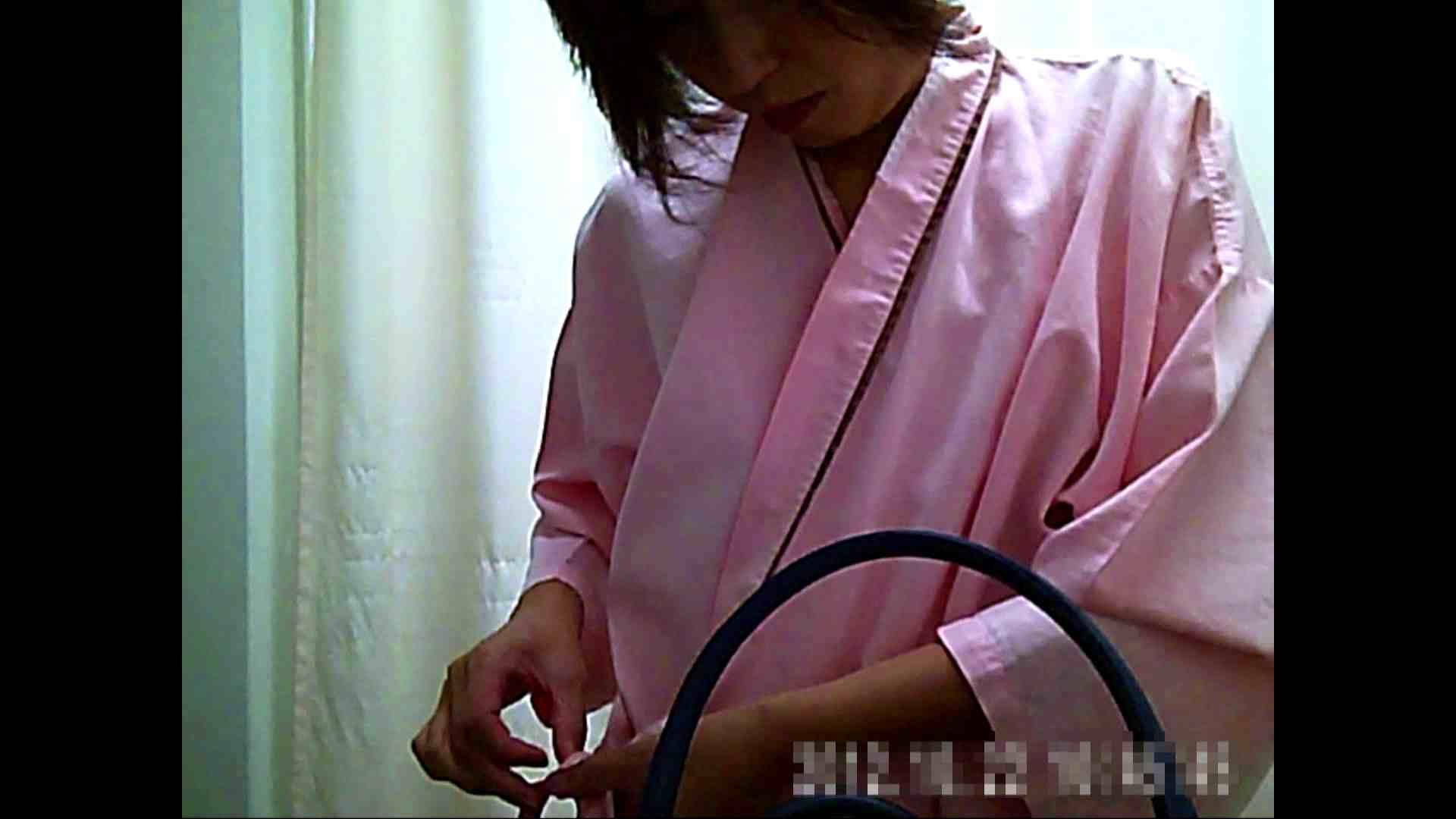元医者による反抗 更衣室地獄絵巻 vol.051 お姉さんのSEX  95枚 63