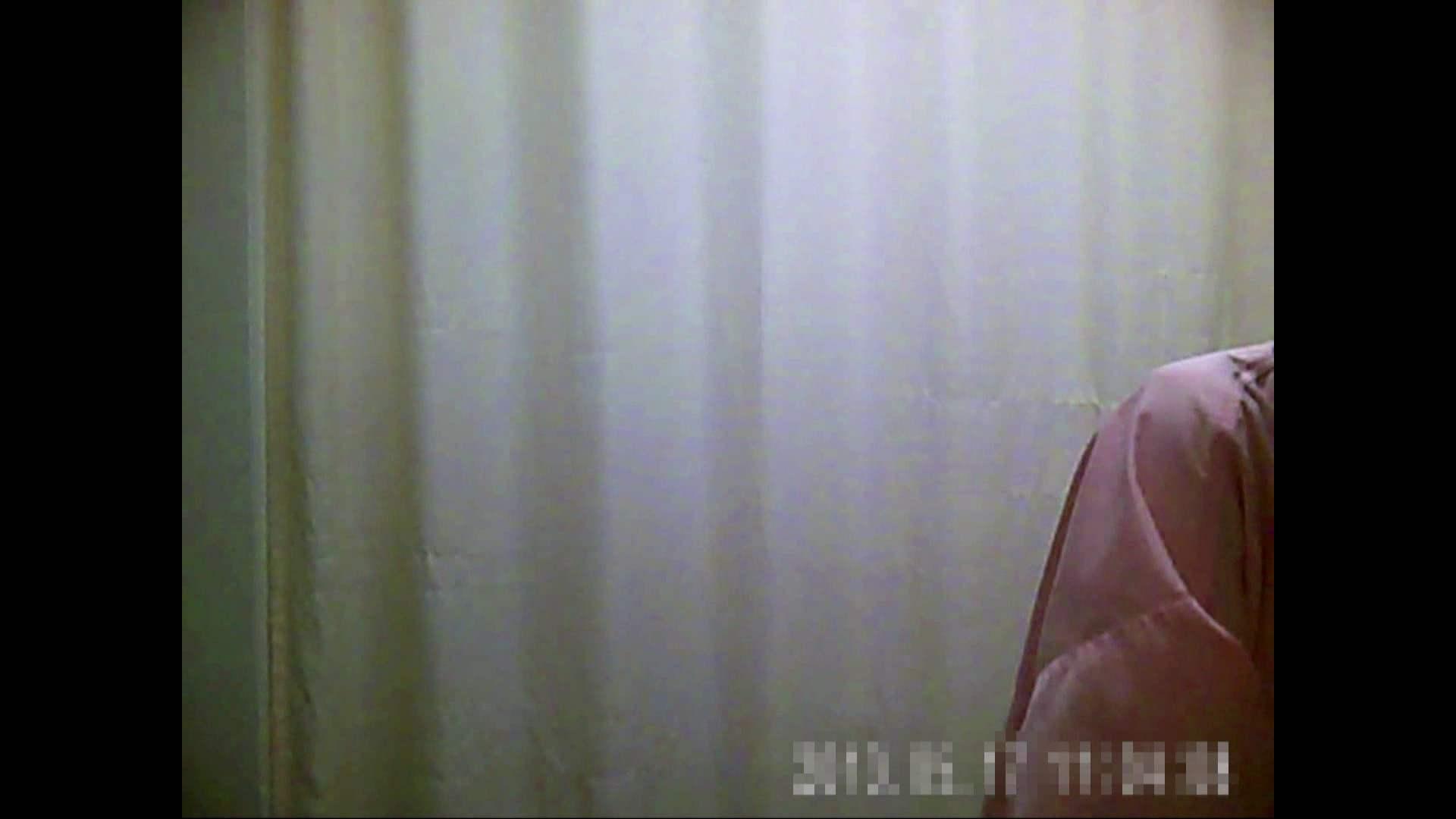 元医者による反抗 更衣室地獄絵巻 vol.048 お姉さんのSEX おまんこ無修正動画無料 98枚 5
