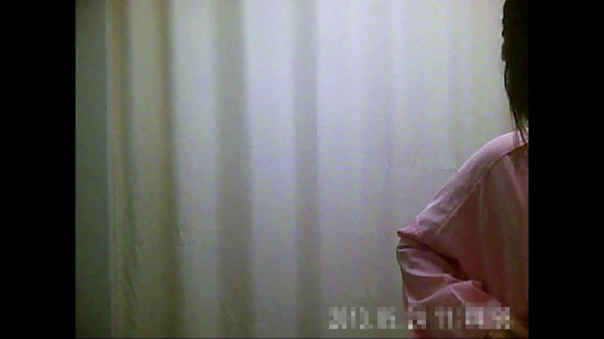 元医者による反抗 更衣室地獄絵巻 vol.043 お姉さんのSEX おまんこ無修正動画無料 81枚 5
