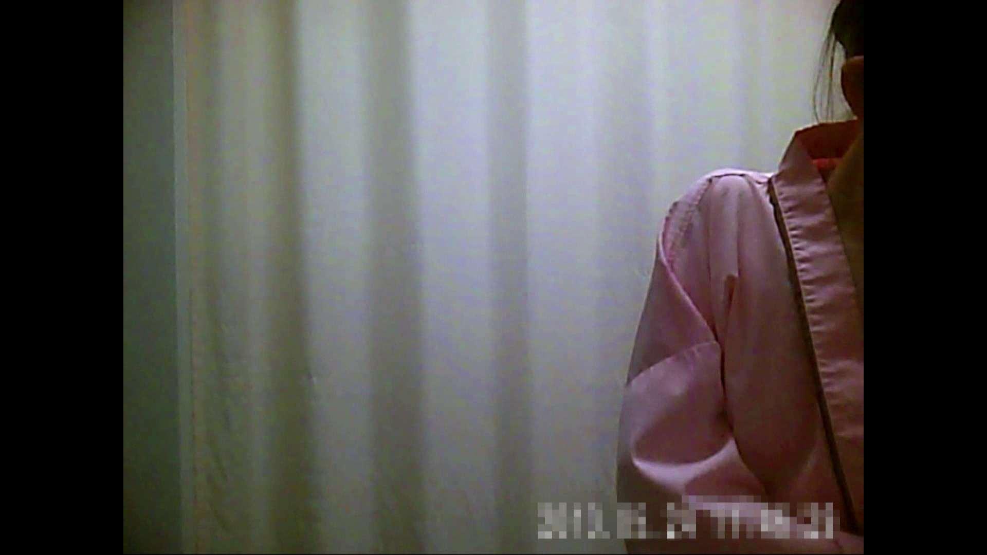 元医者による反抗 更衣室地獄絵巻 vol.043 ギャル達  81枚 24
