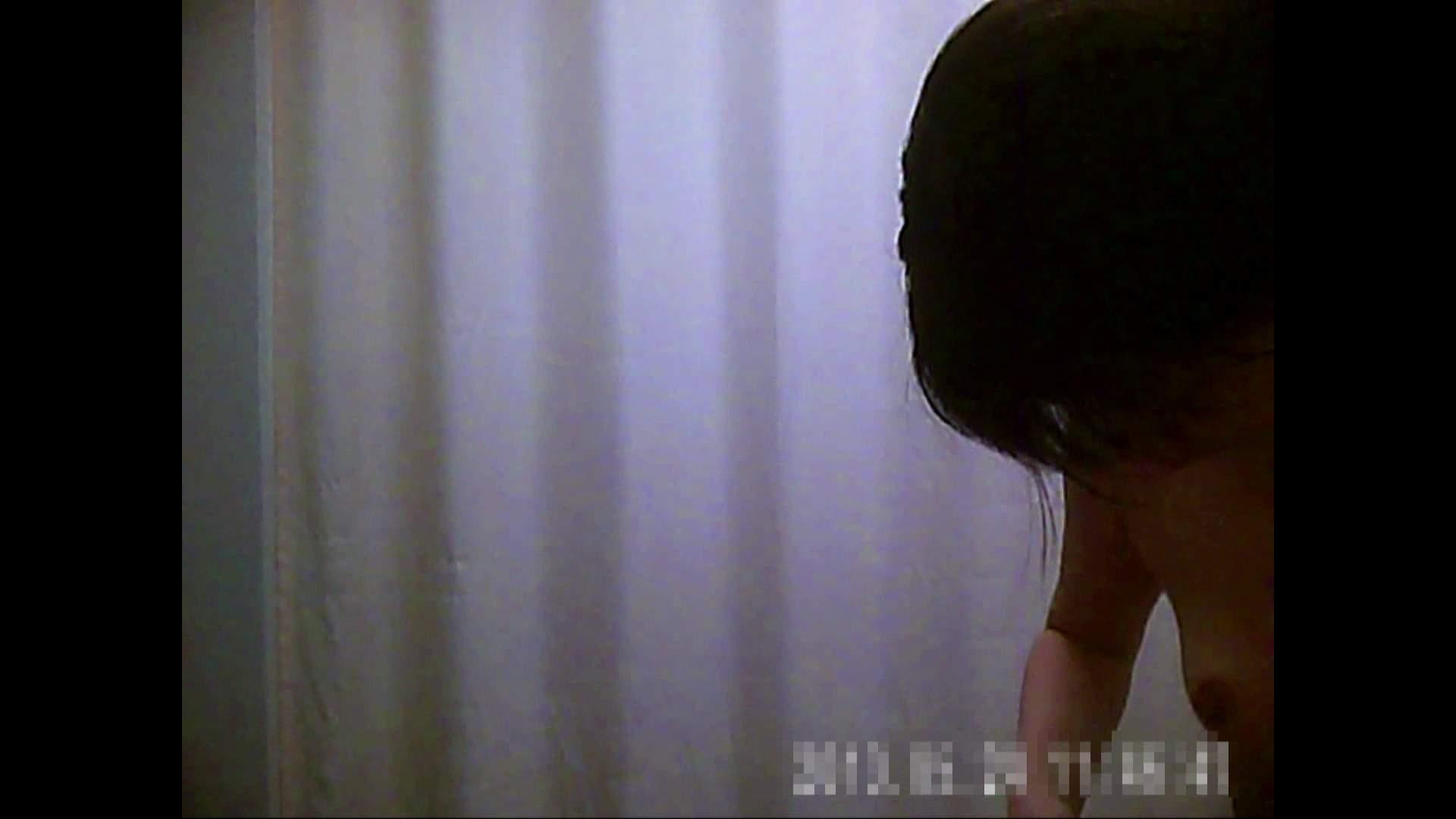 元医者による反抗 更衣室地獄絵巻 vol.043 お姉さんのSEX おまんこ無修正動画無料 81枚 26