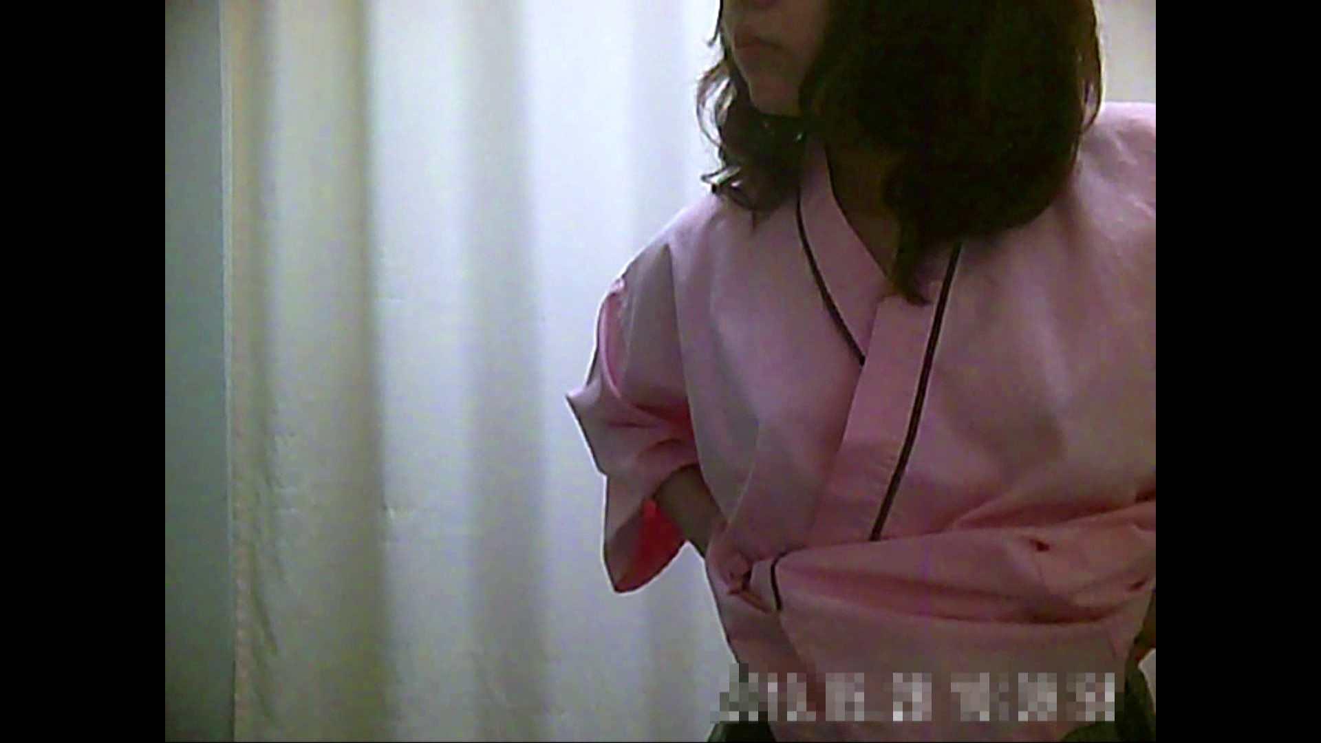 元医者による反抗 更衣室地獄絵巻 vol.043 ギャル達  81枚 48
