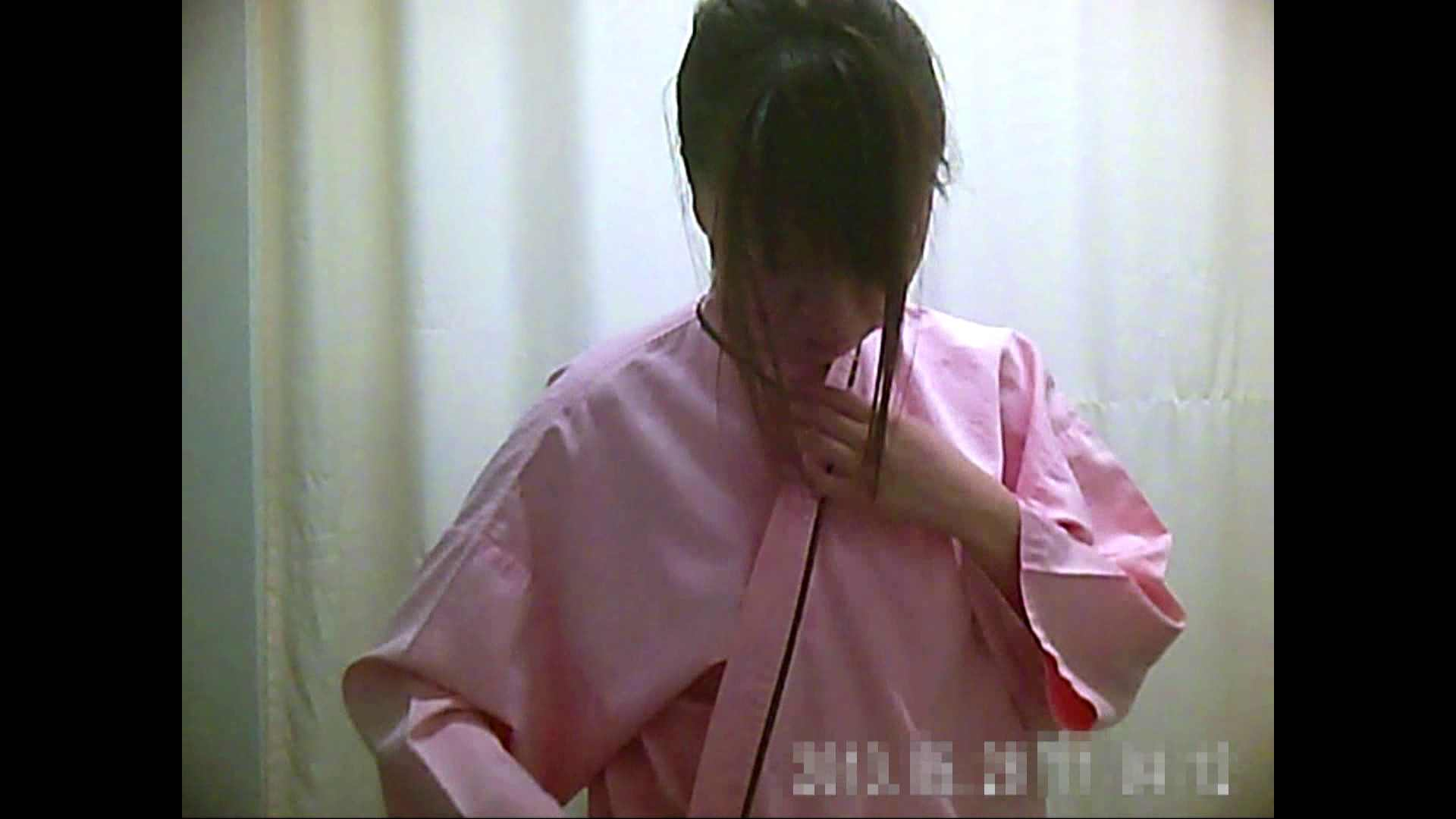 元医者による反抗 更衣室地獄絵巻 vol.042 盛合せ オメコ動画キャプチャ 98枚 35