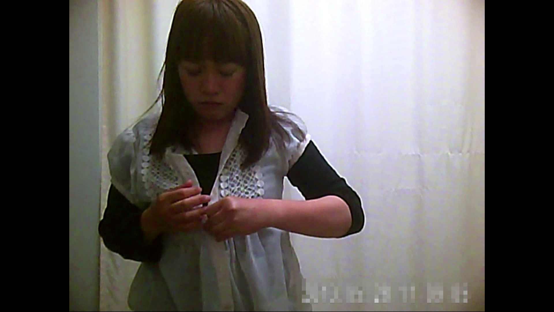 元医者による反抗 更衣室地獄絵巻 vol.042 盛合せ オメコ動画キャプチャ 98枚 59